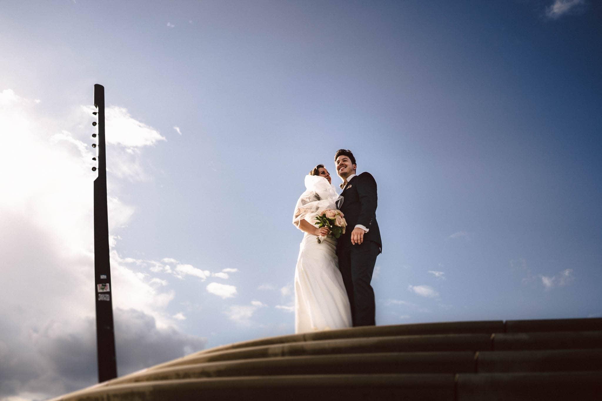 Hochzeitsfieber by Photo-Schomburg, Wedding, Hochzeitsfotograf, Hochzeitspaar, Braut, Bräutigam, Hochzeitstag, Hamburg, Landungsbrücken, Hafenliebe-100