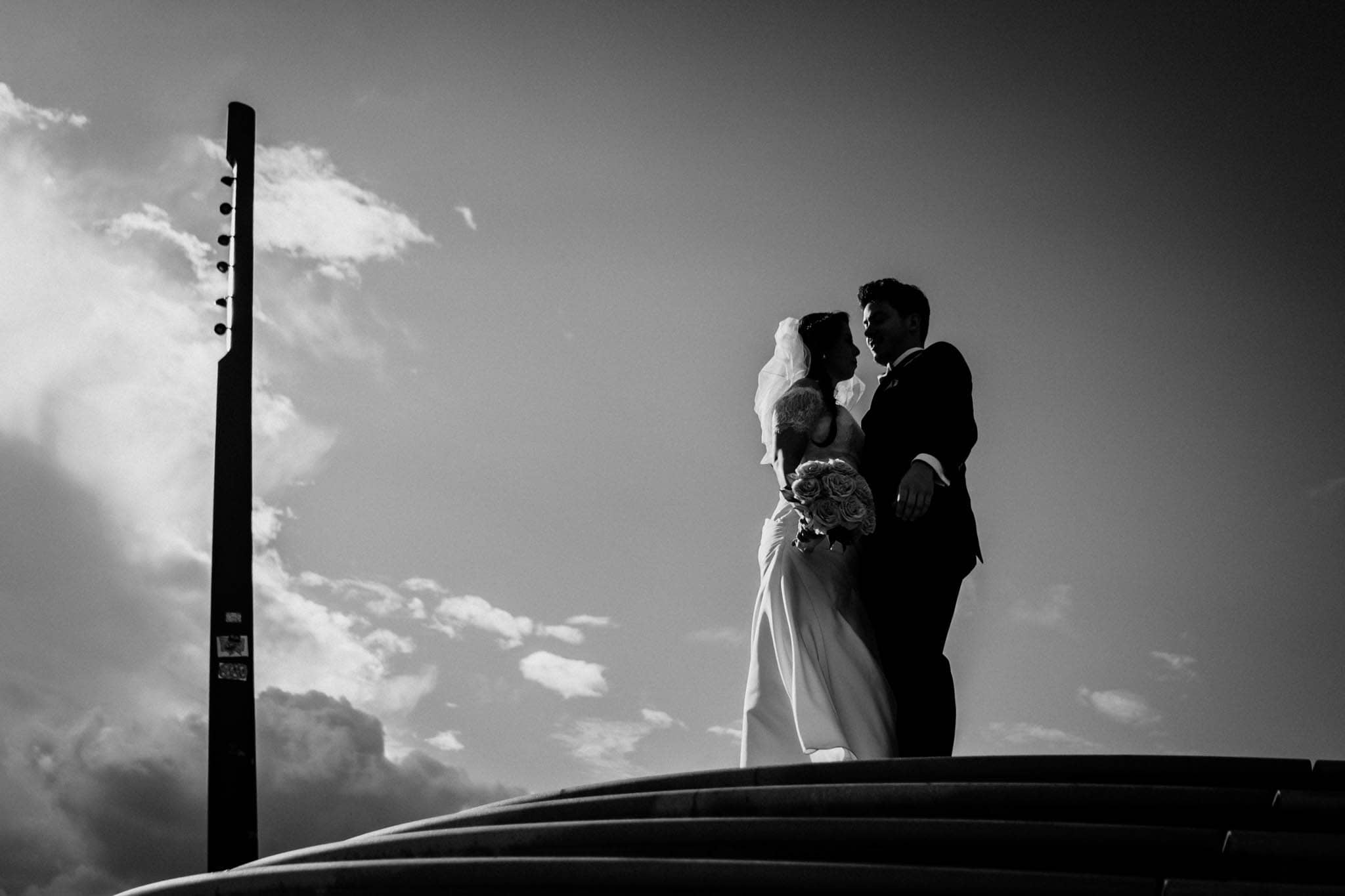 Hochzeitsfieber by Photo-Schomburg, Wedding, Hochzeitsfotograf, Hochzeitspaar, Braut, Bräutigam, Hochzeitstag, Hamburg, Landungsbrücken, Hafenliebe-101