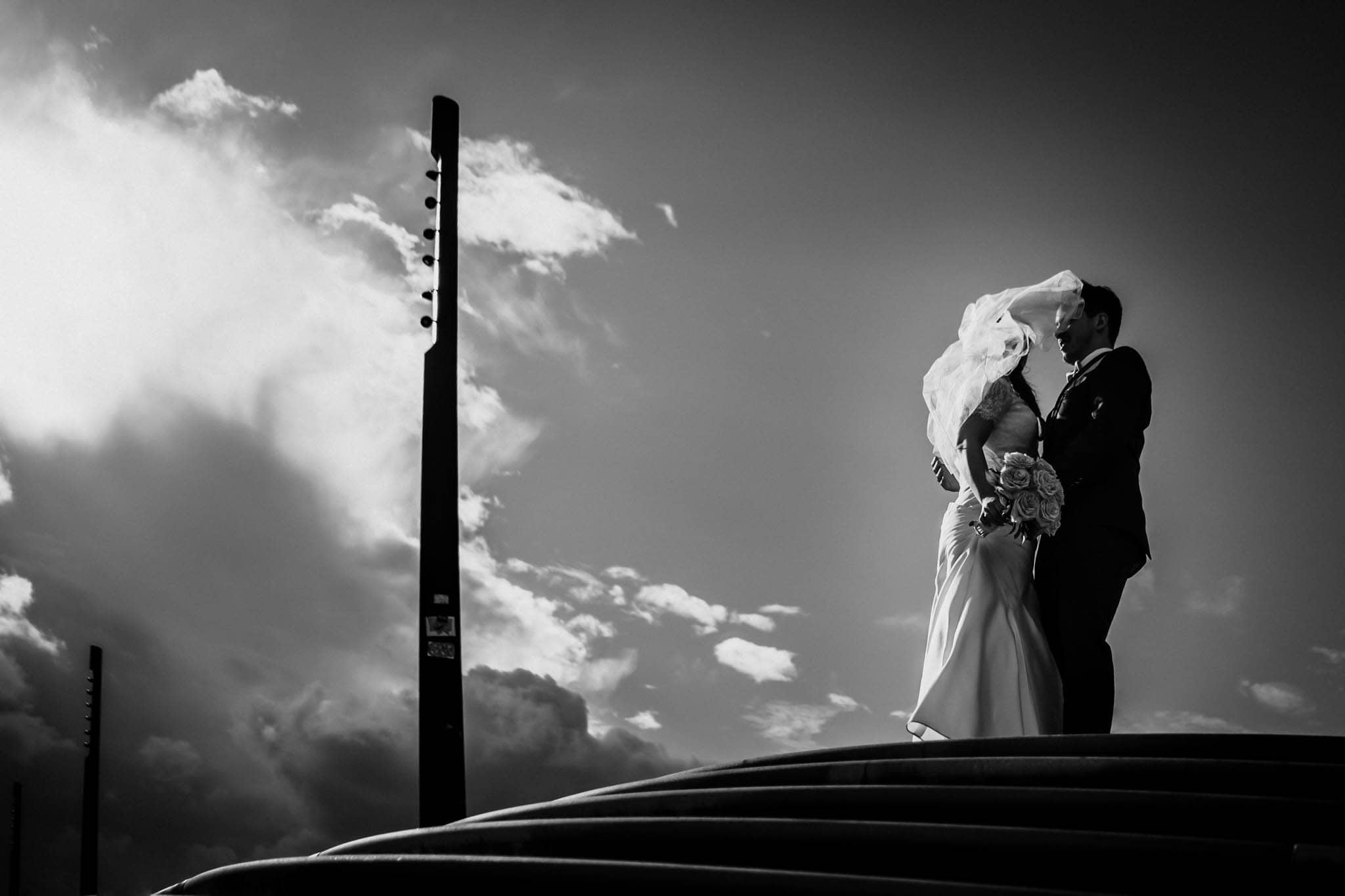 Hochzeitsfieber by Photo-Schomburg, Wedding, Hochzeitsfotograf, Hochzeitspaar, Braut, Bräutigam, Hochzeitstag, Hamburg, Landungsbrücken, Hafenliebe-102