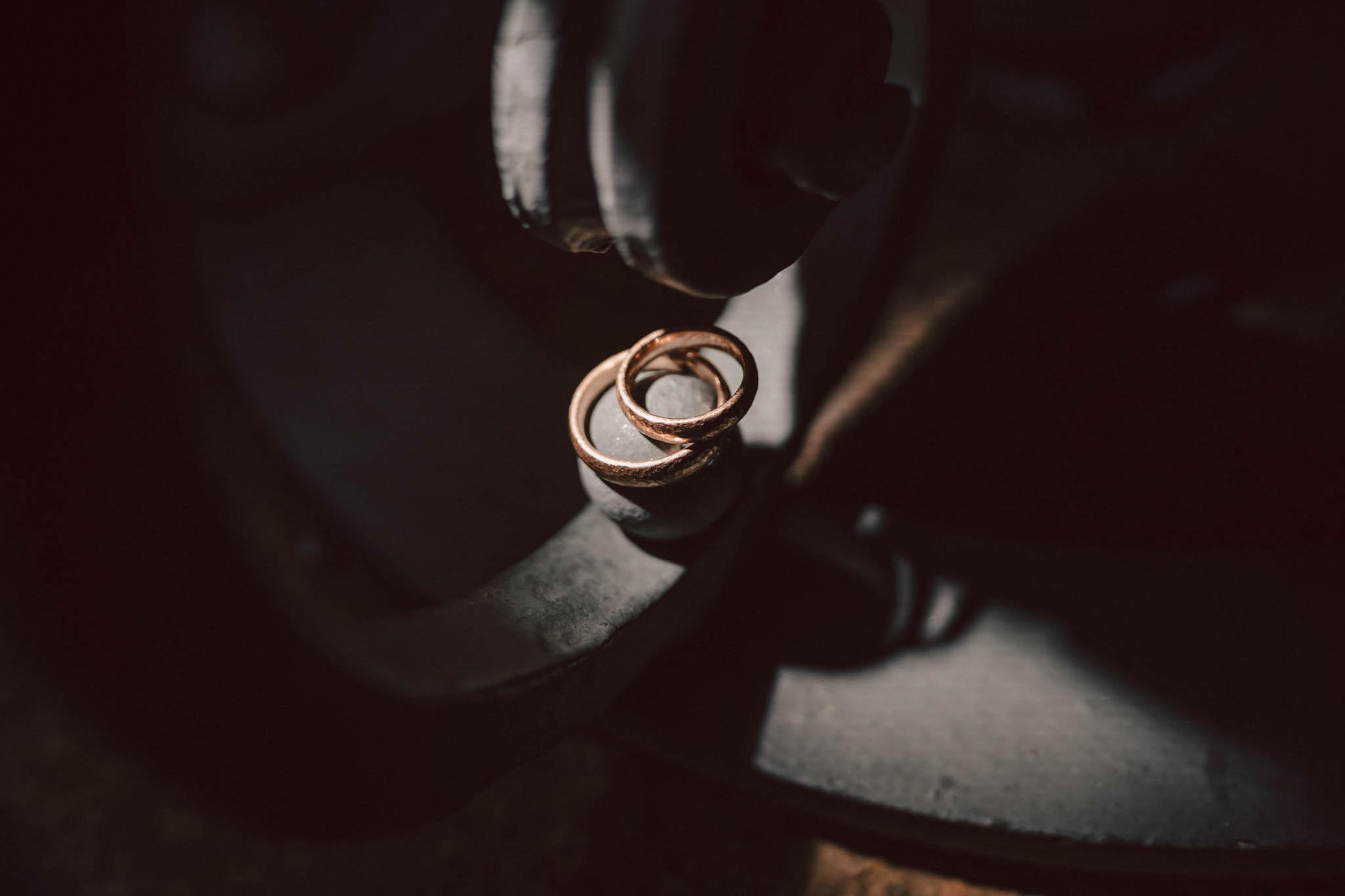 Hochzeitsfieber by Photo-Schomburg, Wedding, Hochzeitsfotograf, Hochzeitspaar, Braut, Bräutigam, Hochzeitstag, Hamburg, Landungsbrücken, Hafenliebe-115