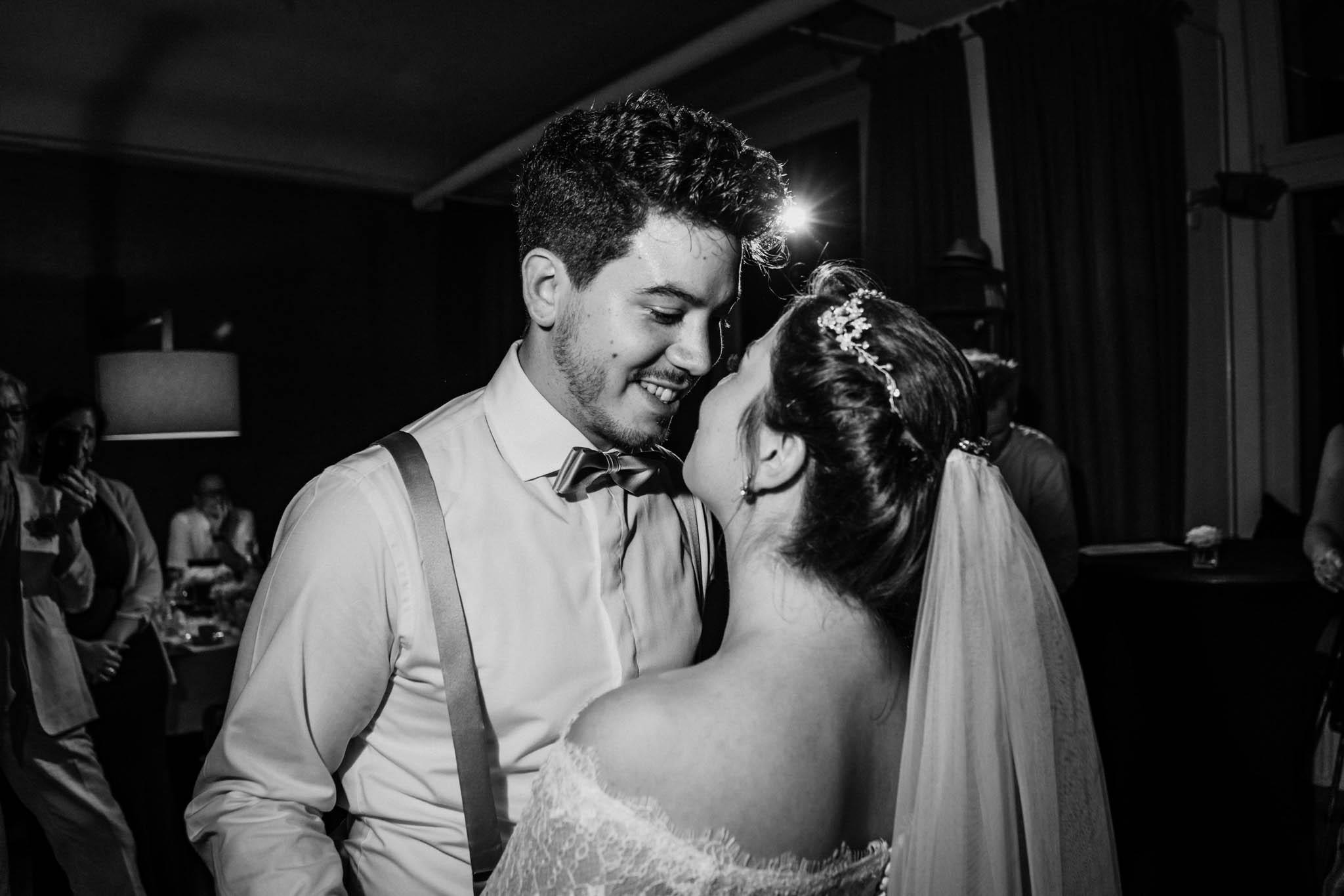 Hochzeitsfieber by Photo-Schomburg, Wedding, Hochzeitsfotograf, Hochzeitspaar, Braut, Bräutigam, Hochzeitstag, Hamburg, Landungsbrücken, Hafenliebe-124