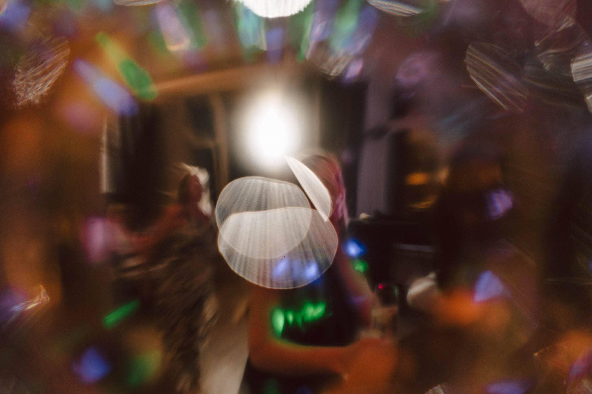 Hochzeitsfieber by Photo-Schomburg, Wedding, Hochzeitsfotograf, Hochzeitspaar, Braut, Bräutigam, Hochzeitstag, Hamburg, Landungsbrücken, Hafenliebe-126