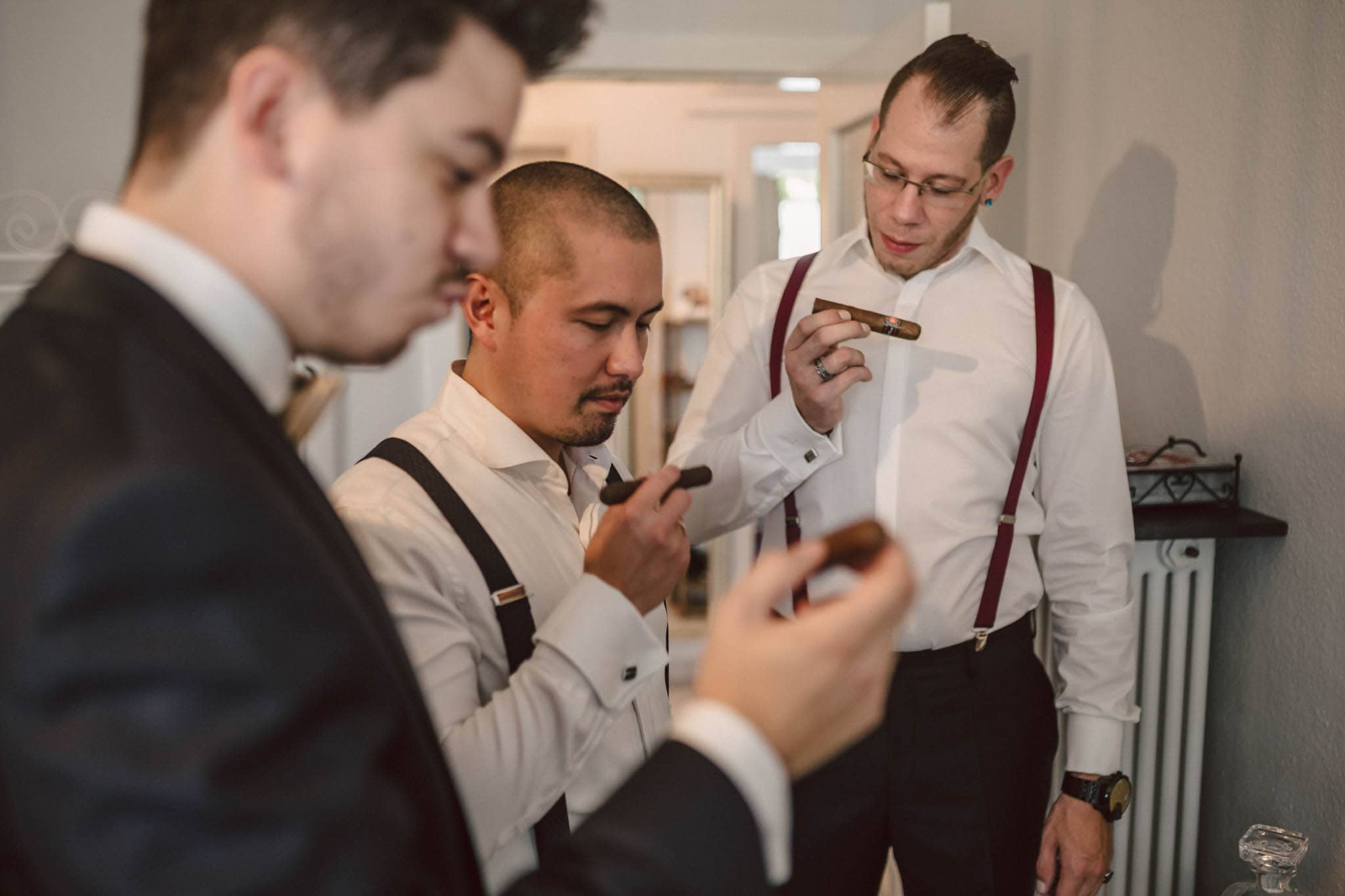 Hochzeitsfieber by Photo-Schomburg, Wedding, Hochzeitsfotograf, Hochzeitspaar, Braut, Bräutigam, Hochzeitstag, Hamburg, Landungsbrücken, Hafenliebe-15