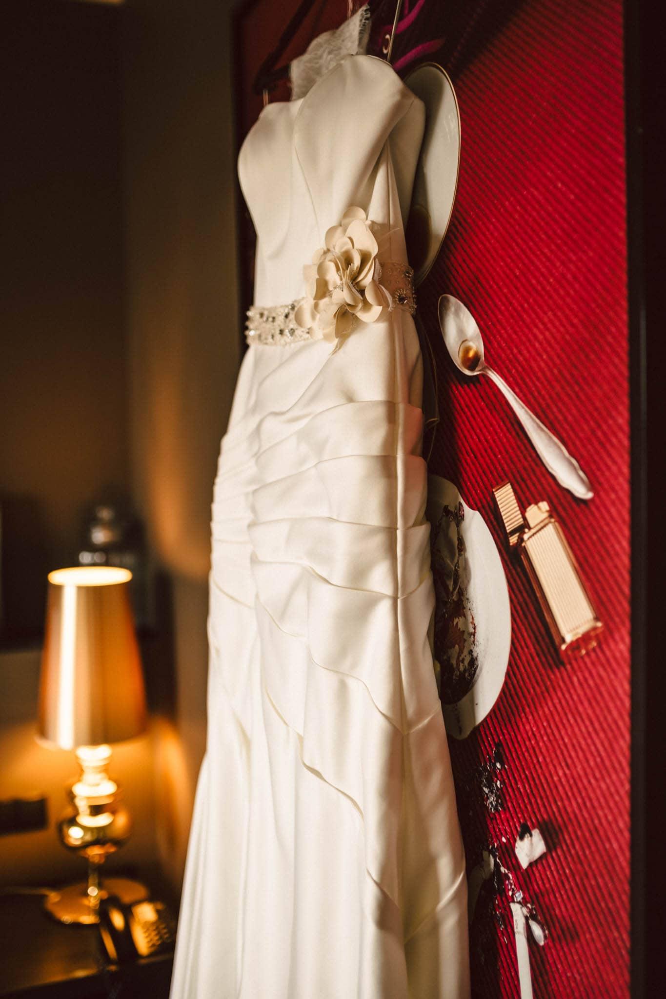 Hochzeitsfieber by Photo-Schomburg, Wedding, Hochzeitsfotograf, Hochzeitspaar, Braut, Bräutigam, Hochzeitstag, Hamburg, Landungsbrücken, Hafenliebe-22