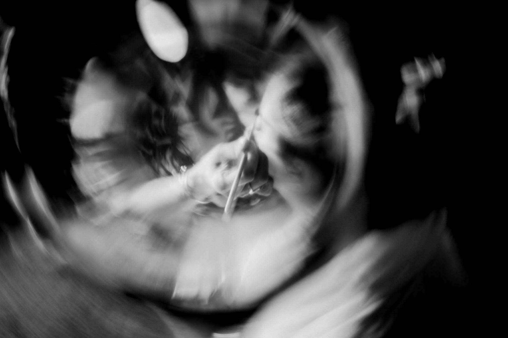 Hochzeitsfieber by Photo-Schomburg, Wedding, Hochzeitsfotograf, Hochzeitspaar, Braut, Bräutigam, Hochzeitstag, Hamburg, Landungsbrücken, Hafenliebe-41