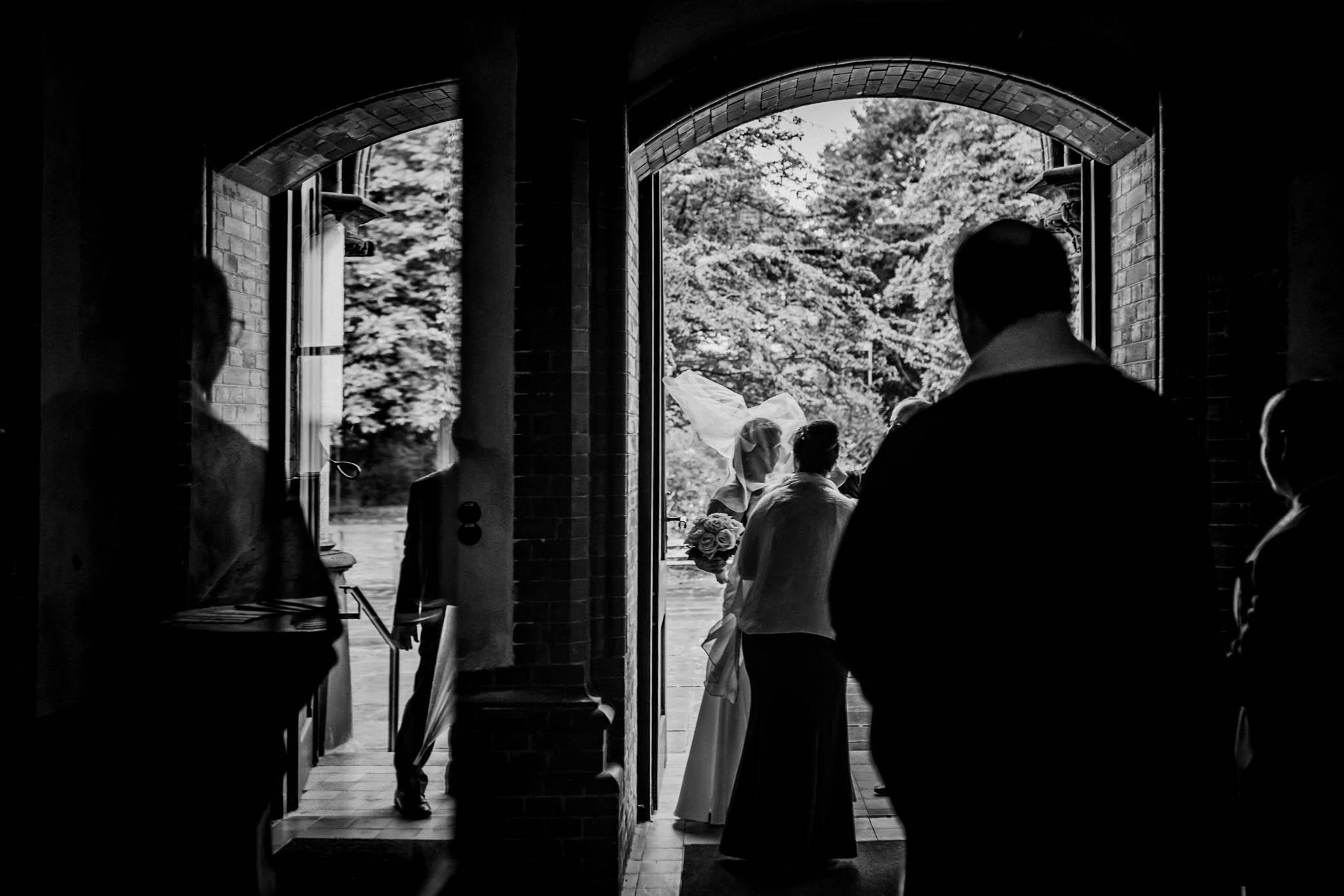 Hochzeitsfieber by Photo-Schomburg, Wedding, Hochzeitsfotograf, Hochzeitspaar, Braut, Bräutigam, Hochzeitstag, Hamburg, Landungsbrücken, Hafenliebe-56