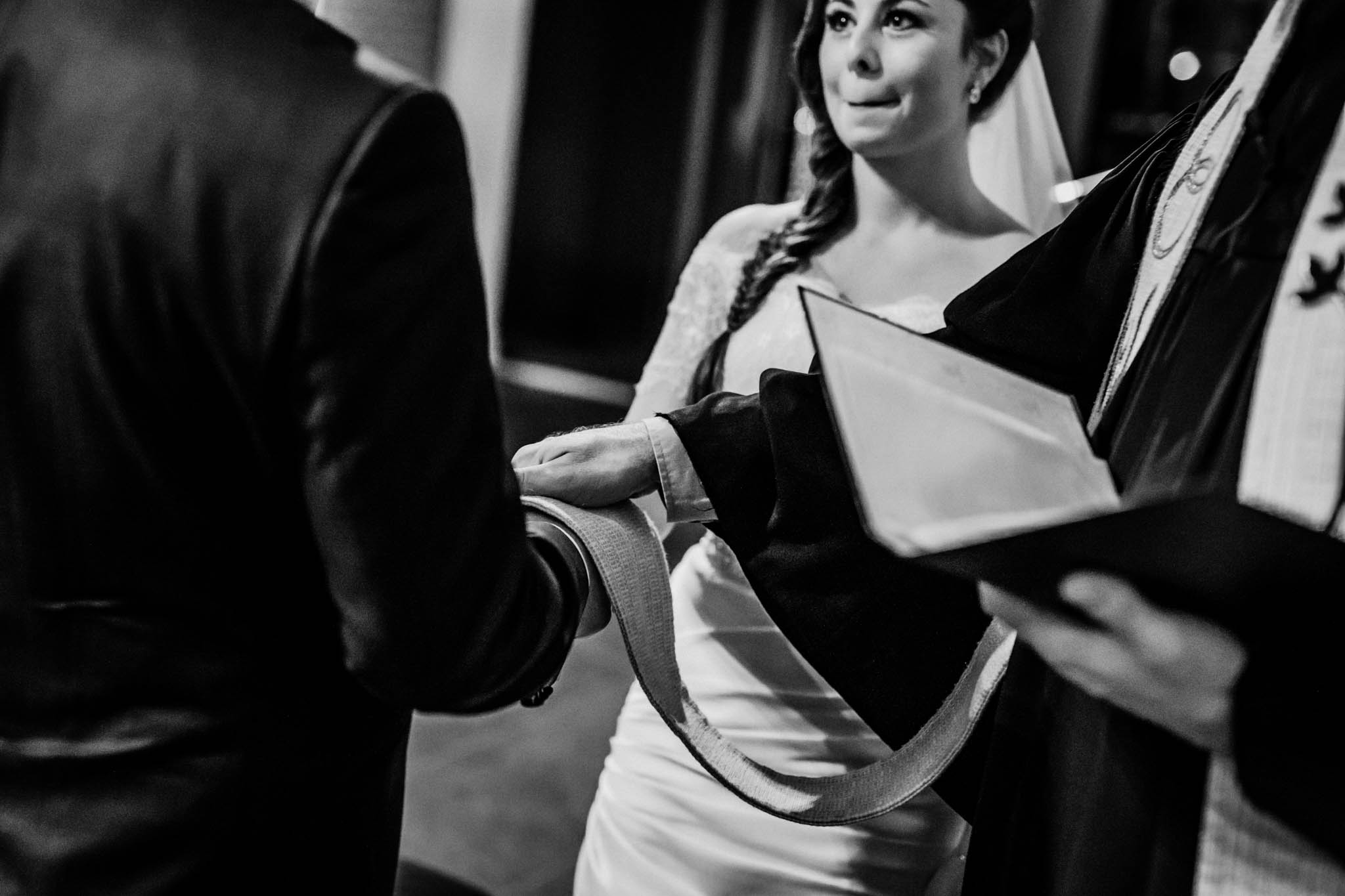 Hochzeitsfieber by Photo-Schomburg, Wedding, Hochzeitsfotograf, Hochzeitspaar, Braut, Bräutigam, Hochzeitstag, Hamburg, Landungsbrücken, Hafenliebe-65