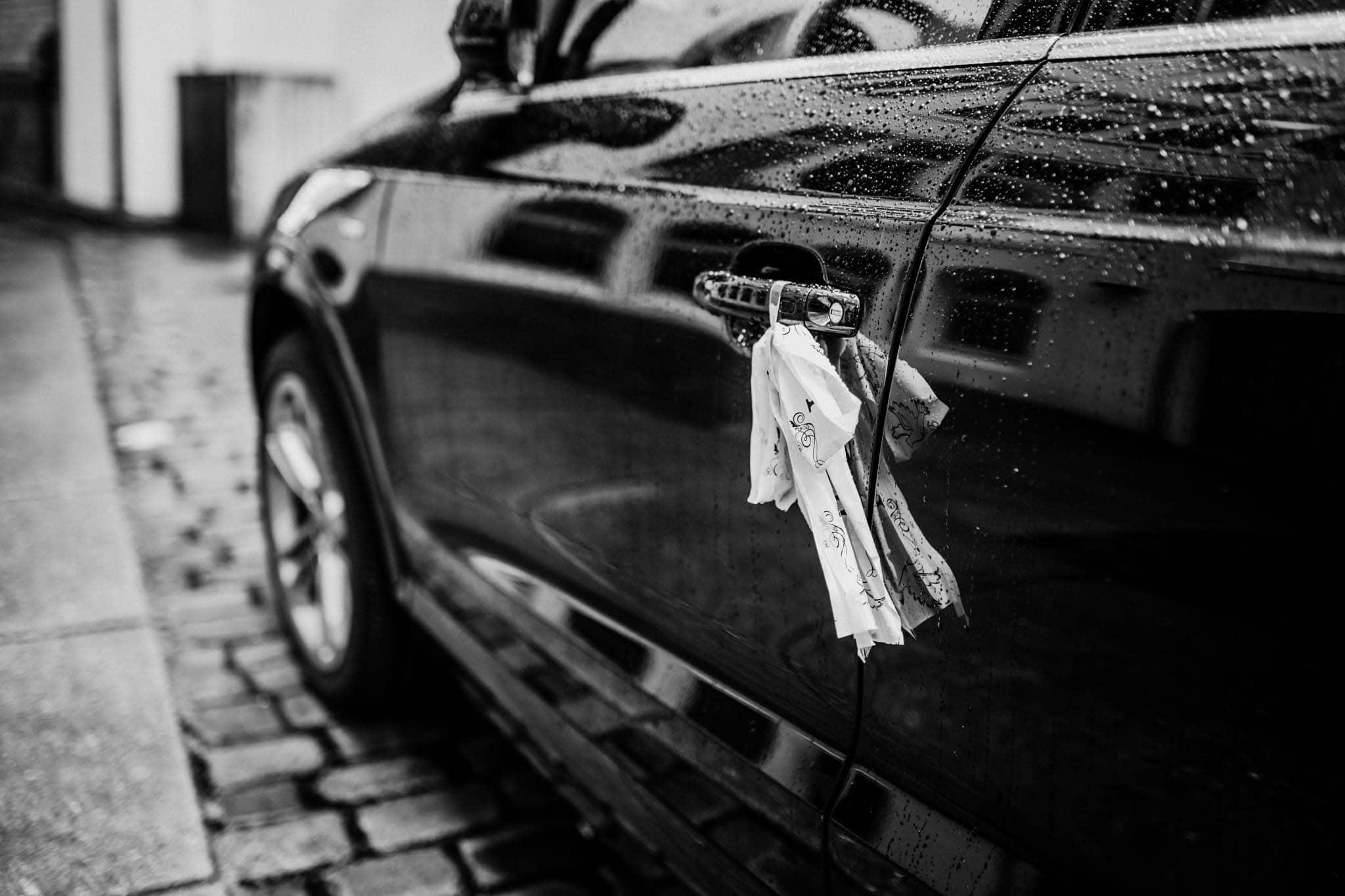 Hochzeitsfieber by Photo-Schomburg, Wedding, Hochzeitsfotograf, Hochzeitspaar, Braut, Bräutigam, Hochzeitstag, Hamburg, Landungsbrücken, Hafenliebe-89