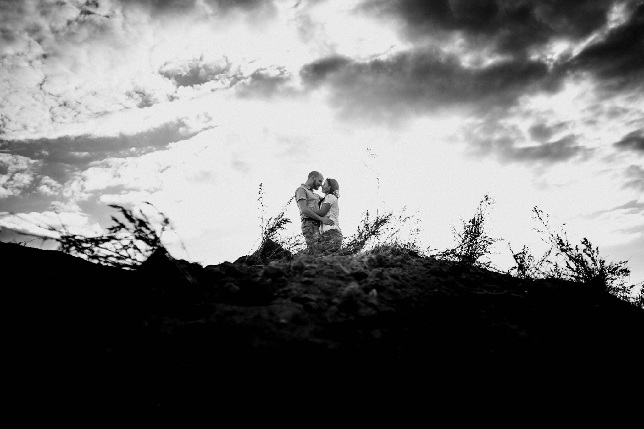 Engagementshoot Hochzeitsfieber by Photo-Schomburg, coupleshoot, paarshooting, zarrentin, wedding2018,wedding, hochzeitsfotograf, hamburg, braut, bräutigam, hochzeitstag-7