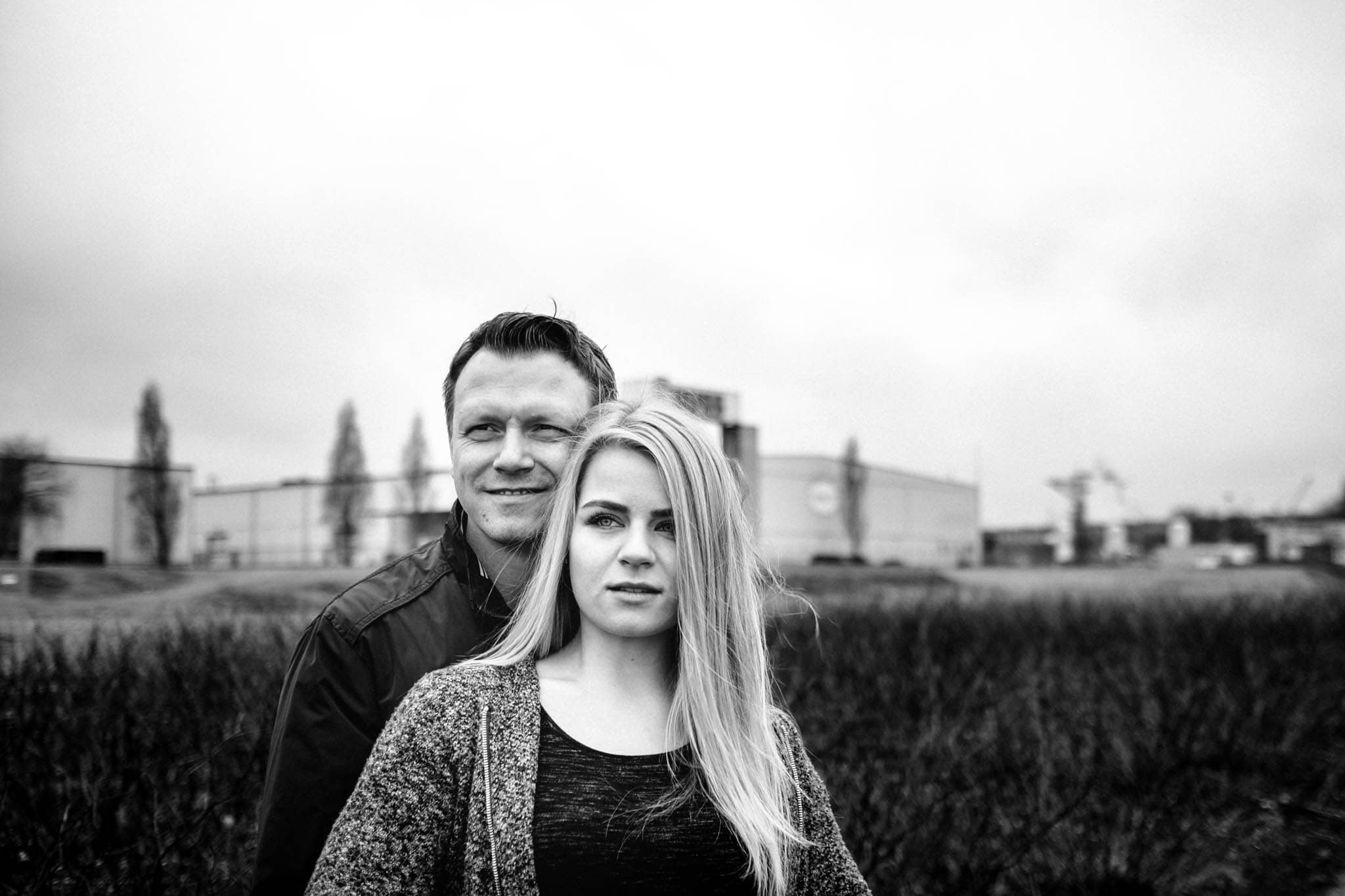 Engagementshooting, Hochzeitsfieber by Photo-Schomburg, Pärchenshoot, Hamburg, Elbe, Hamburger Hafen, Hochzeitsfotograf, Wedding, Coupleshoot, Hochzeitsfotografie-4