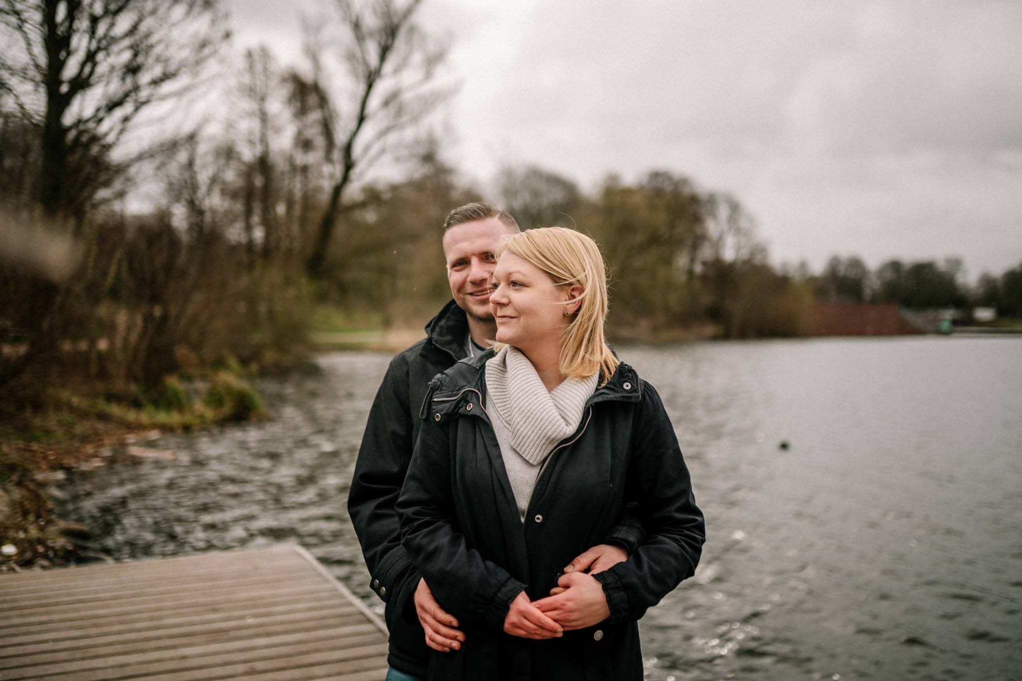 Engagementshooting, Hochzeitsfieber by Photo-Schomburg, Pärchenshoot, Hamburg, Elbe, Hamburger Hafen, Hochzeitsfotograf, Wedding, Coupleshoot, Hochzeitsfotografie-5-14