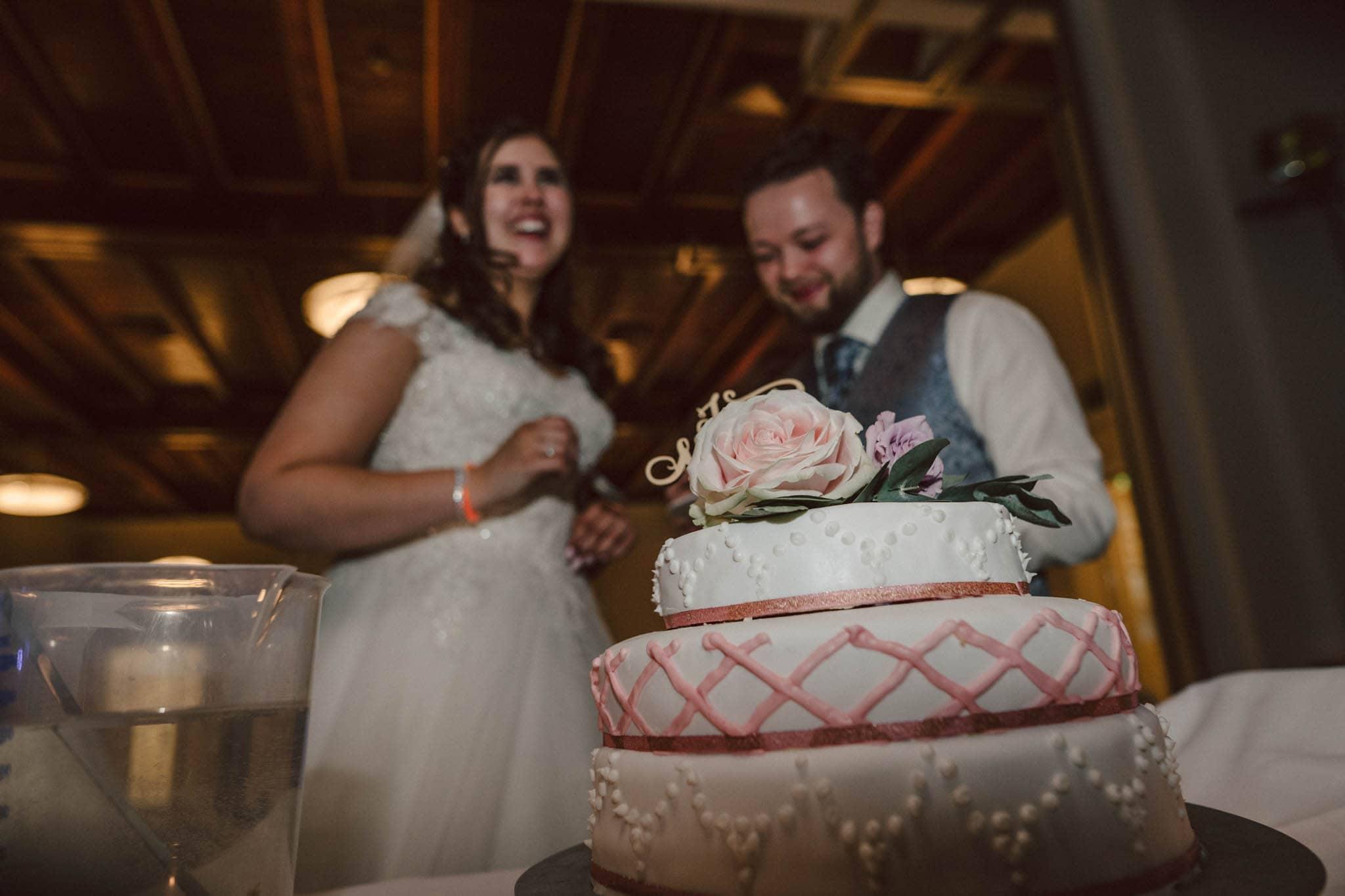 Hochzeitsfieber by Photo-Schomburg, Hochzeitsfotograf, Hamburg, Altona, wedding, Standesamt Altona, Appen, Hochzeitsshooting, Hochzeitstag, Brautpaar-100