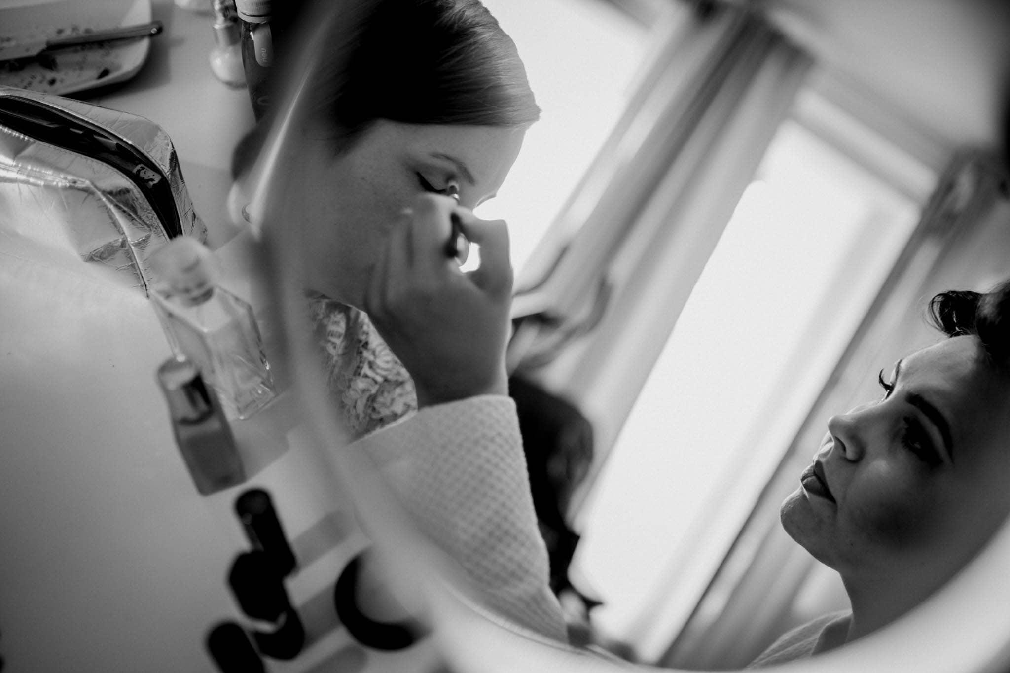 Hochzeitsfieber by Photo-Schomburg, Hochzeitsfotograf, Hamburg, Altona, wedding, Standesamt Altona, Appen, Hochzeitsshooting, Hochzeitstag, Brautpaar-14