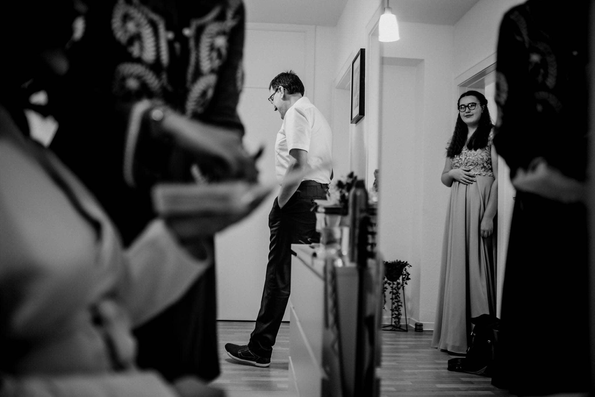 Hochzeitsfieber by Photo-Schomburg, Hochzeitsfotograf, Hamburg, Altona, wedding, Standesamt Altona, Appen, Hochzeitsshooting, Hochzeitstag, Brautpaar-15