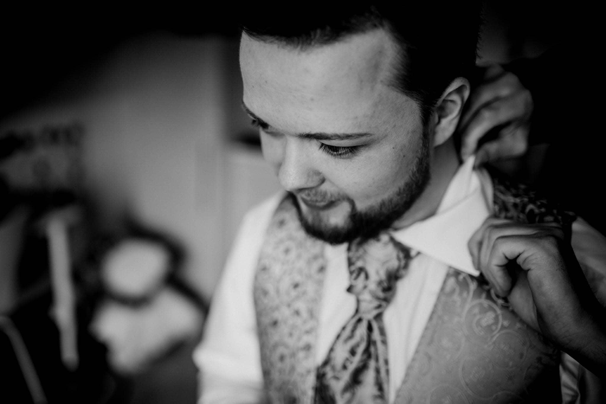 Hochzeitsfieber by Photo-Schomburg, Hochzeitsfotograf, Hamburg, Altona, wedding, Standesamt Altona, Appen, Hochzeitsshooting, Hochzeitstag, Brautpaar-22