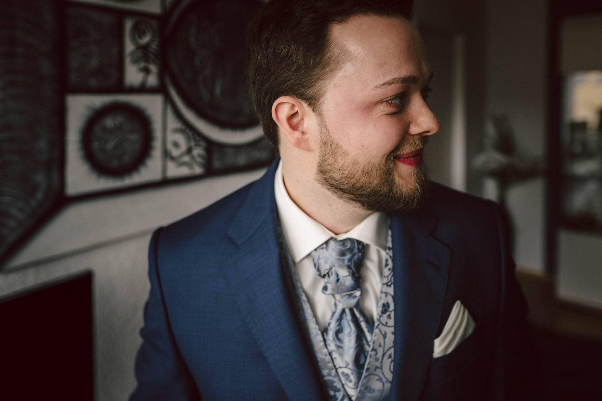 Hochzeitsfieber by Photo-Schomburg, Hochzeitsfotograf, Hamburg, Altona, wedding, Standesamt Altona, Appen, Hochzeitsshooting, Hochzeitstag, Brautpaar-27
