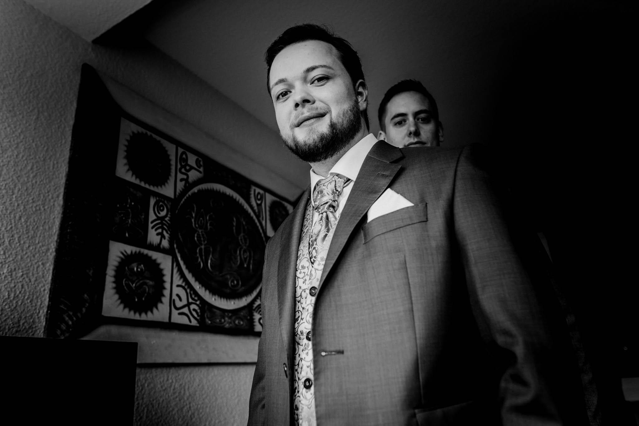 Hochzeitsfieber by Photo-Schomburg, Hochzeitsfotograf, Hamburg, Altona, wedding, Standesamt Altona, Appen, Hochzeitsshooting, Hochzeitstag, Brautpaar-28