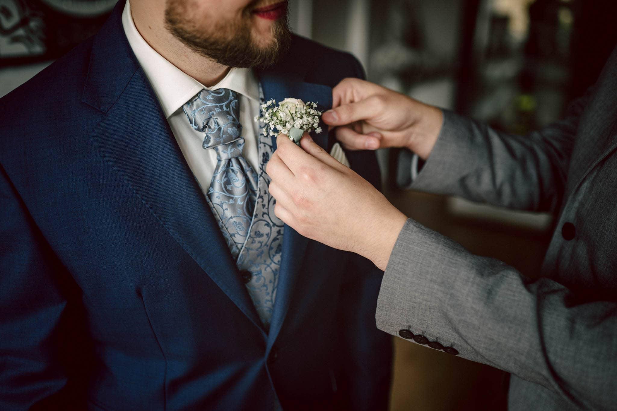 Hochzeitsfieber by Photo-Schomburg, Hochzeitsfotograf, Hamburg, Altona, wedding, Standesamt Altona, Appen, Hochzeitsshooting, Hochzeitstag, Brautpaar-29
