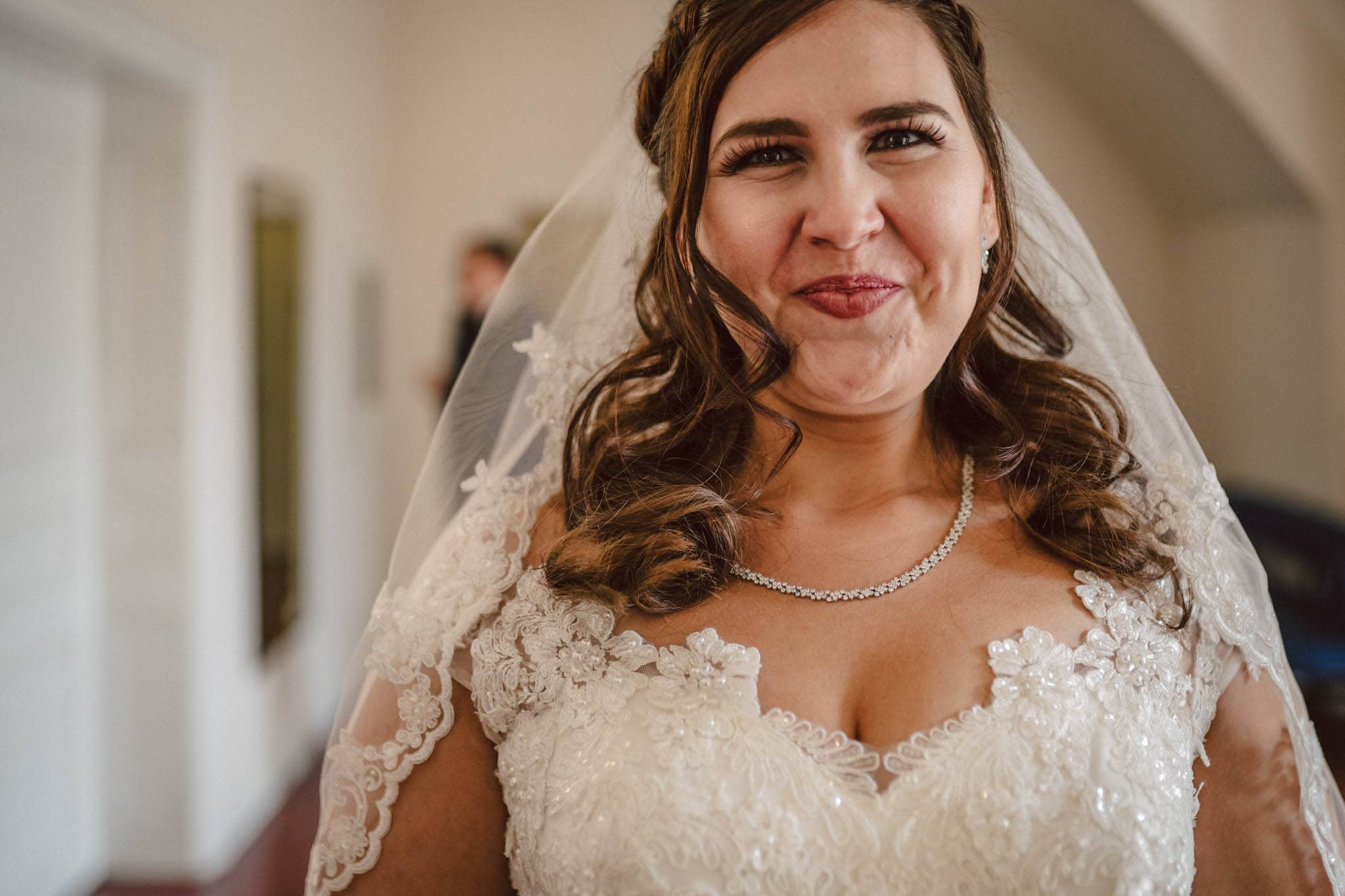 Hochzeitsfieber by Photo-Schomburg, Hochzeitsfotograf, Hamburg, Altona, wedding, Standesamt Altona, Appen, Hochzeitsshooting, Hochzeitstag, Brautpaar-38