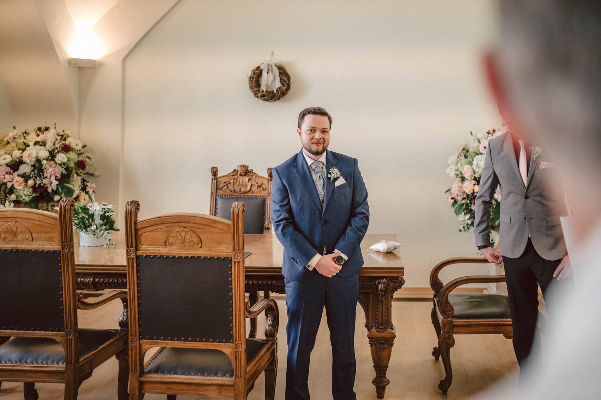 Hochzeitsfieber by Photo-Schomburg, Hochzeitsfotograf, Hamburg, Altona, wedding, Standesamt Altona, Appen, Hochzeitsshooting, Hochzeitstag, Brautpaar-39