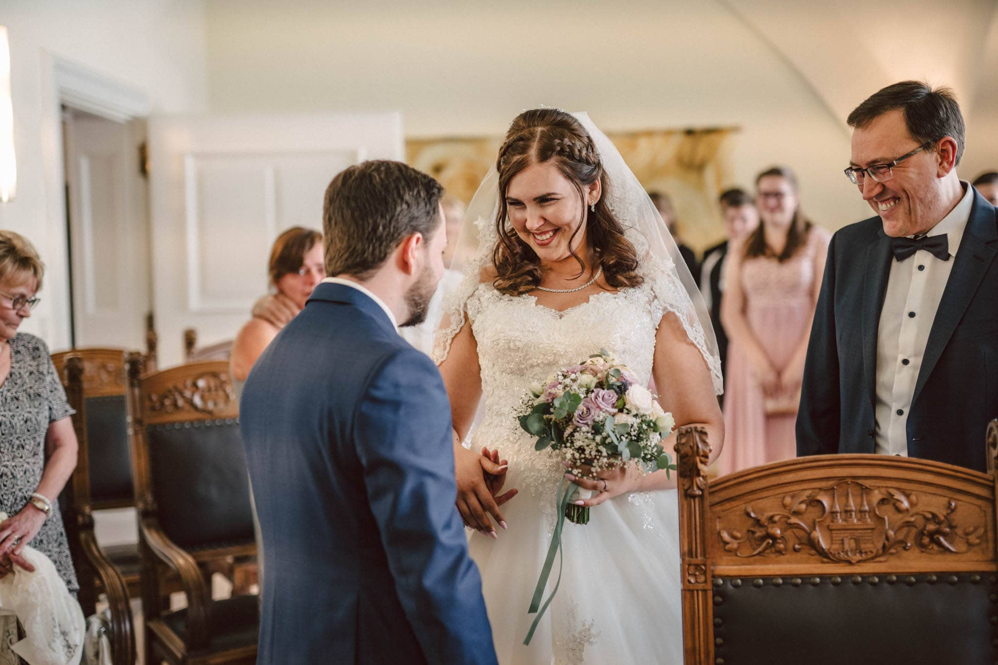 Hochzeitsfieber by Photo-Schomburg, Hochzeitsfotograf, Hamburg, Altona, wedding, Standesamt Altona, Appen, Hochzeitsshooting, Hochzeitstag, Brautpaar-42