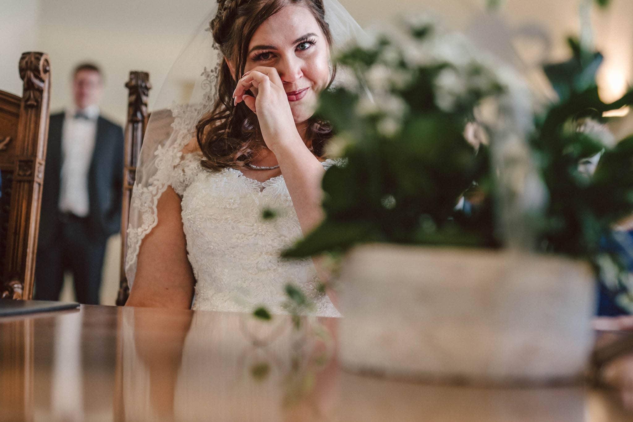Hochzeitsfieber by Photo-Schomburg, Hochzeitsfotograf, Hamburg, Altona, wedding, Standesamt Altona, Appen, Hochzeitsshooting, Hochzeitstag, Brautpaar-44