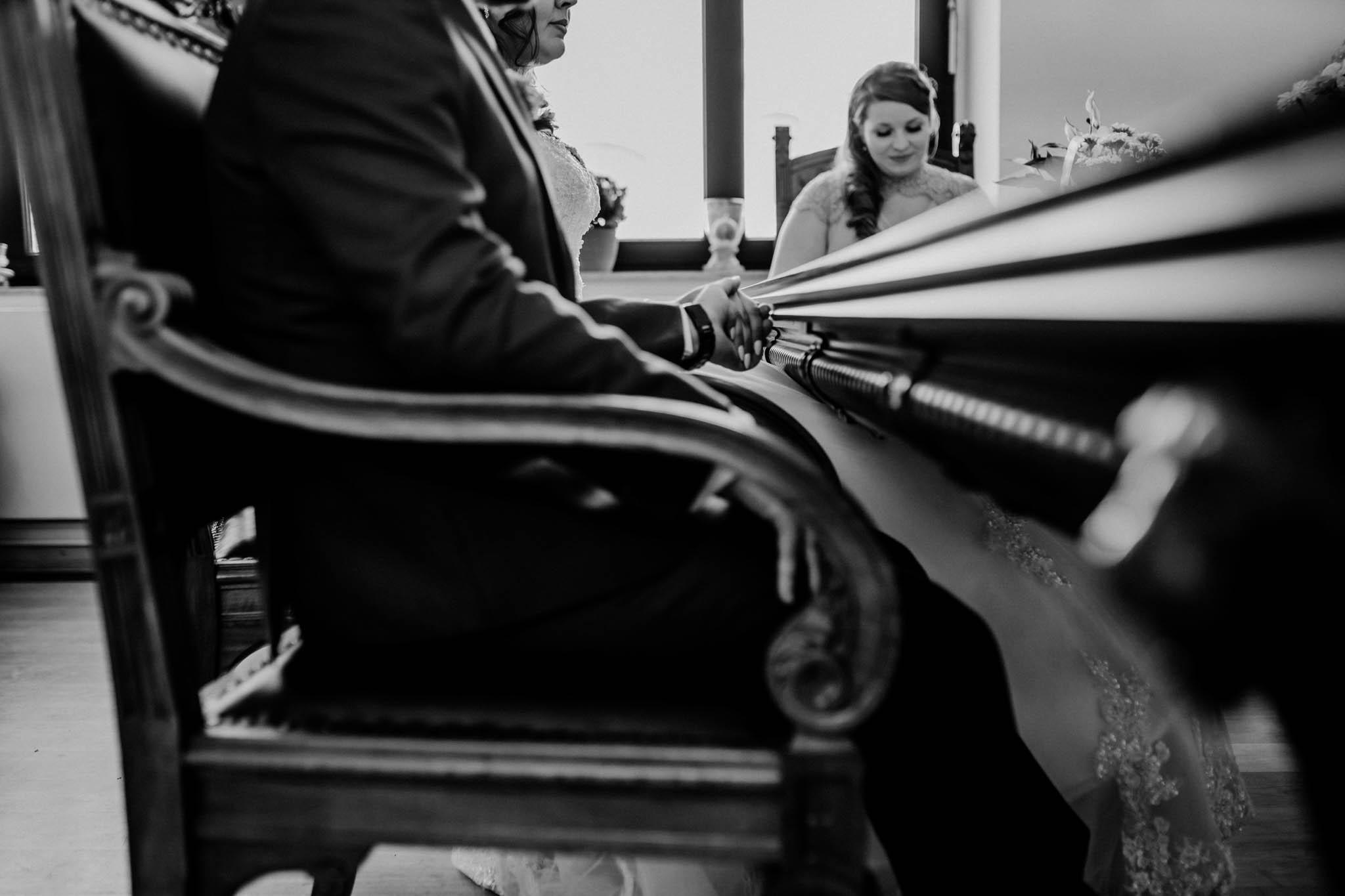Hochzeitsfieber by Photo-Schomburg, Hochzeitsfotograf, Hamburg, Altona, wedding, Standesamt Altona, Appen, Hochzeitsshooting, Hochzeitstag, Brautpaar-45