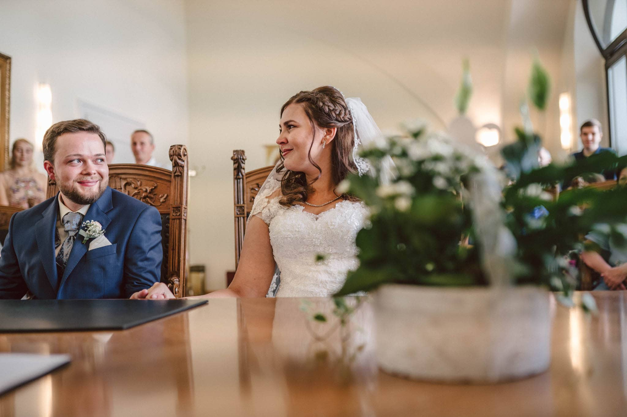 Hochzeitsfieber by Photo-Schomburg, Hochzeitsfotograf, Hamburg, Altona, wedding, Standesamt Altona, Appen, Hochzeitsshooting, Hochzeitstag, Brautpaar-46