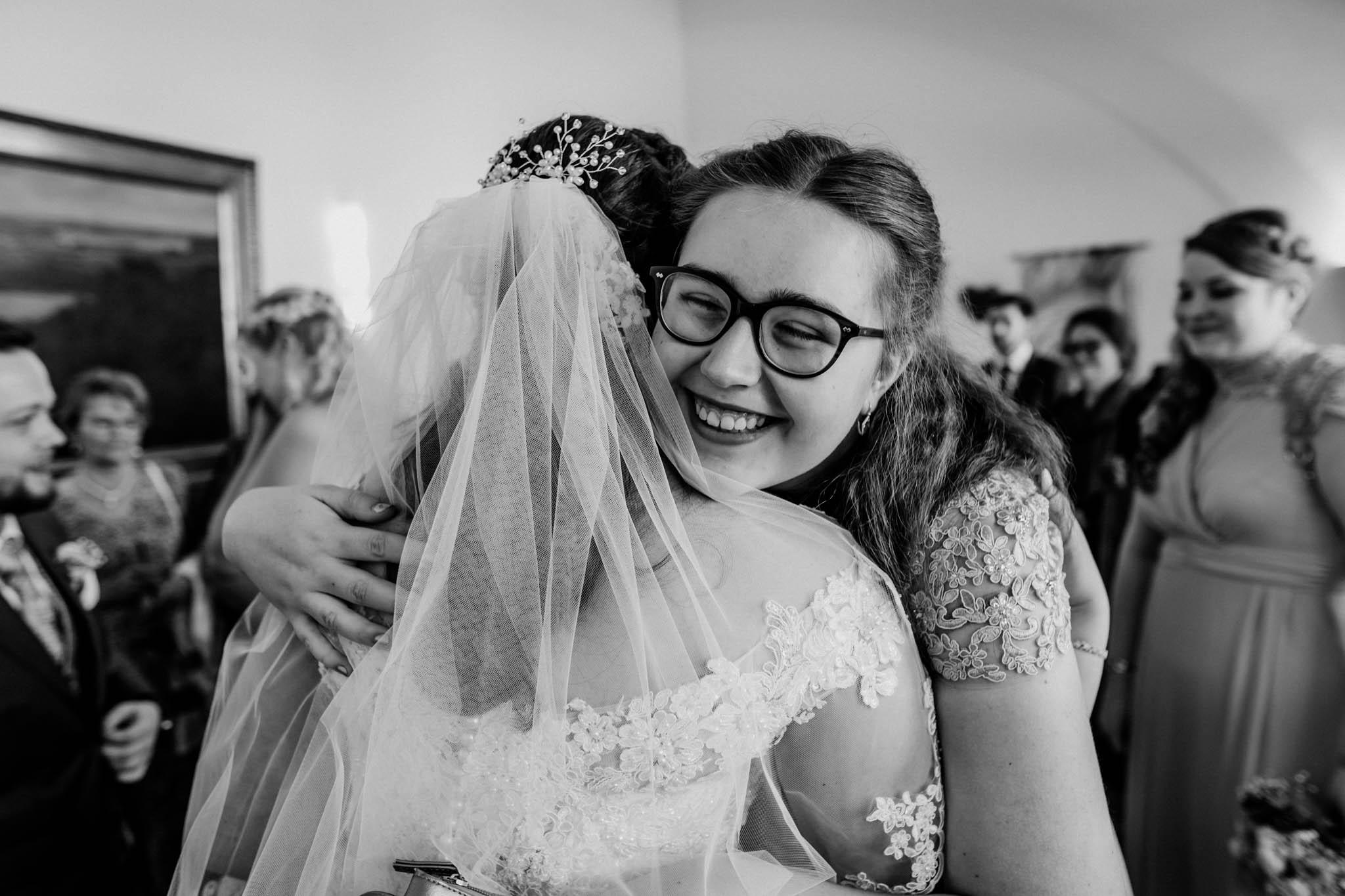 Hochzeitsfieber by Photo-Schomburg, Hochzeitsfotograf, Hamburg, Altona, wedding, Standesamt Altona, Appen, Hochzeitsshooting, Hochzeitstag, Brautpaar-50