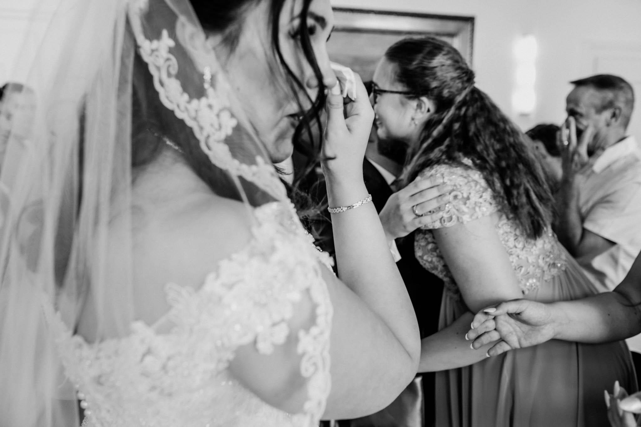 Hochzeitsfieber by Photo-Schomburg, Hochzeitsfotograf, Hamburg, Altona, wedding, Standesamt Altona, Appen, Hochzeitsshooting, Hochzeitstag, Brautpaar-51