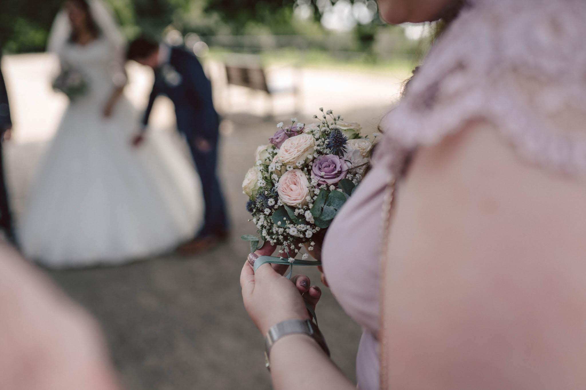 Hochzeitsfieber by Photo-Schomburg, Hochzeitsfotograf, Hamburg, Altona, wedding, Standesamt Altona, Appen, Hochzeitsshooting, Hochzeitstag, Brautpaar-61