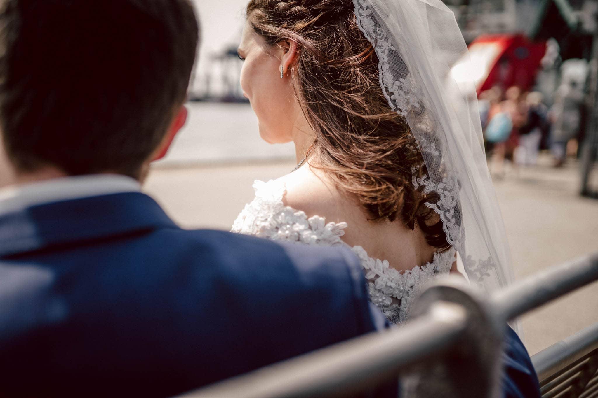 Hochzeitsfieber by Photo-Schomburg, Hochzeitsfotograf, Hamburg, Altona, wedding, Standesamt Altona, Appen, Hochzeitsshooting, Hochzeitstag, Brautpaar-69