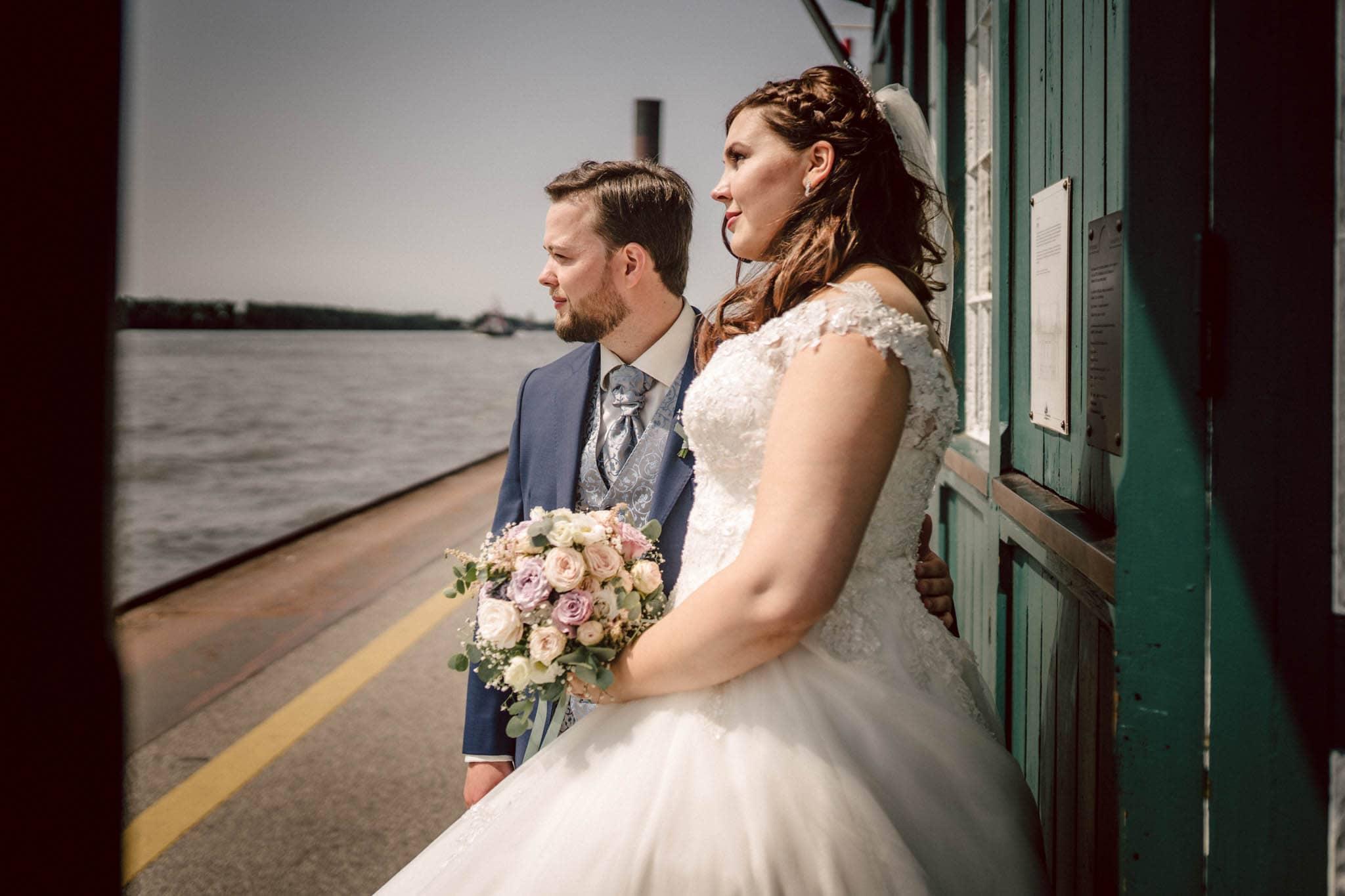 Hochzeitsfieber by Photo-Schomburg, Hochzeitsfotograf, Hamburg, Altona, wedding, Standesamt Altona, Appen, Hochzeitsshooting, Hochzeitstag, Brautpaar-71