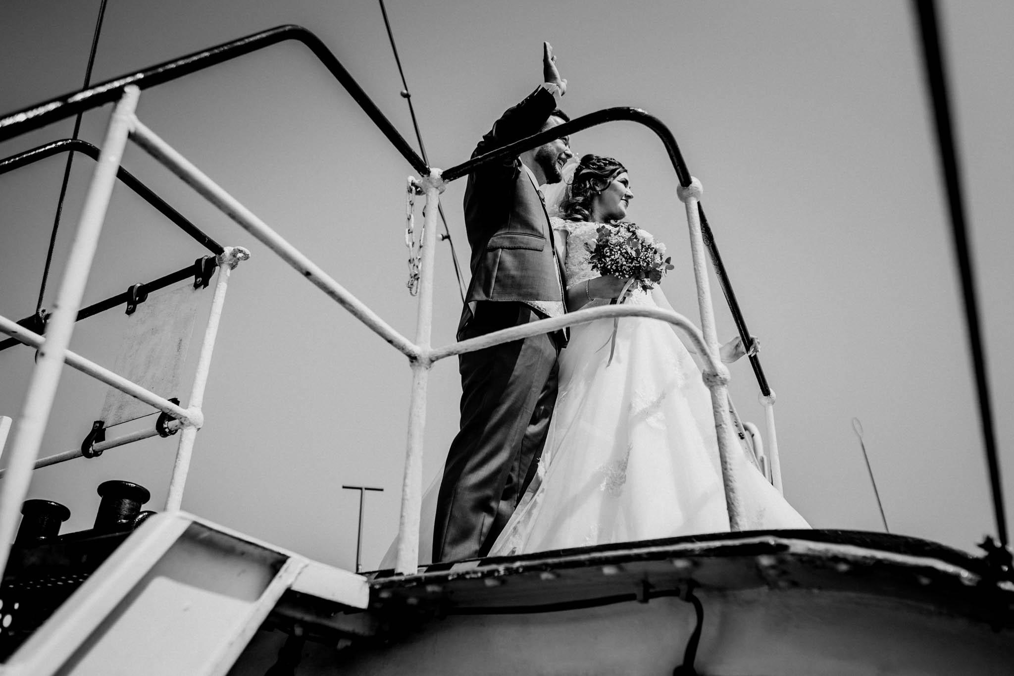 Hochzeitsfieber by Photo-Schomburg, Hochzeitsfotograf, Hamburg, Altona, wedding, Standesamt Altona, Appen, Hochzeitsshooting, Hochzeitstag, Brautpaar-75