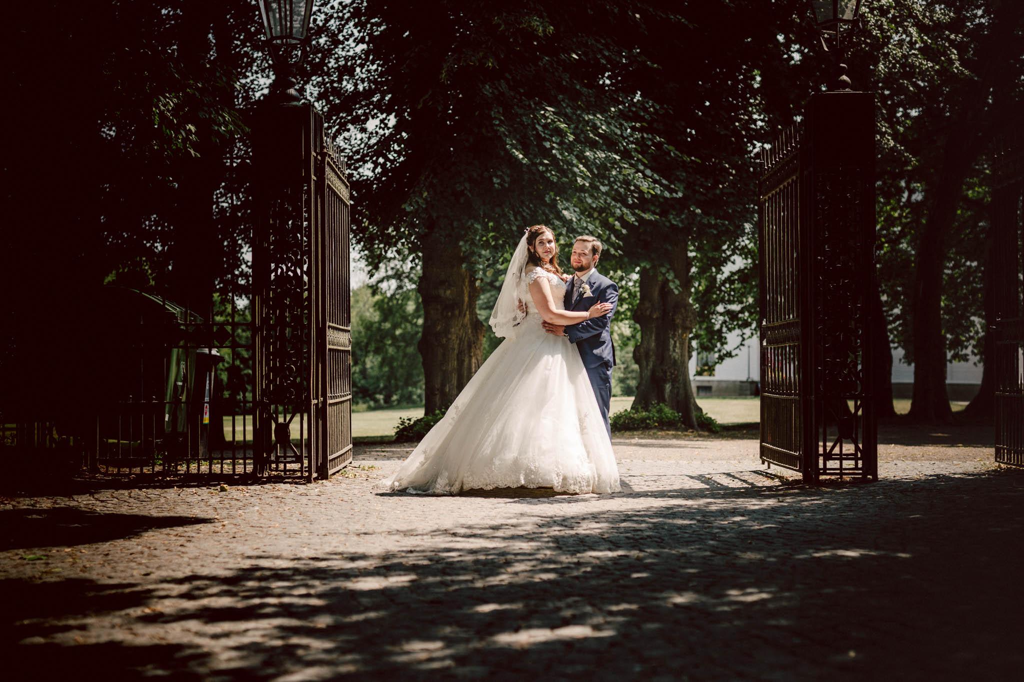 Hochzeitsfieber by Photo-Schomburg, Hochzeitsfotograf, Hamburg, Altona, wedding, Standesamt Altona, Appen, Hochzeitsshooting, Hochzeitstag, Brautpaar-85