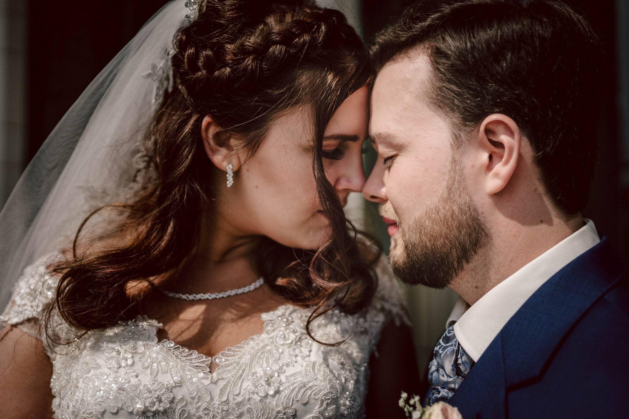Hochzeitsfieber by Photo-Schomburg, Hochzeitsfotograf, Hamburg, Altona, wedding, Standesamt Altona, Appen, Hochzeitsshooting, Hochzeitstag, Brautpaar-87
