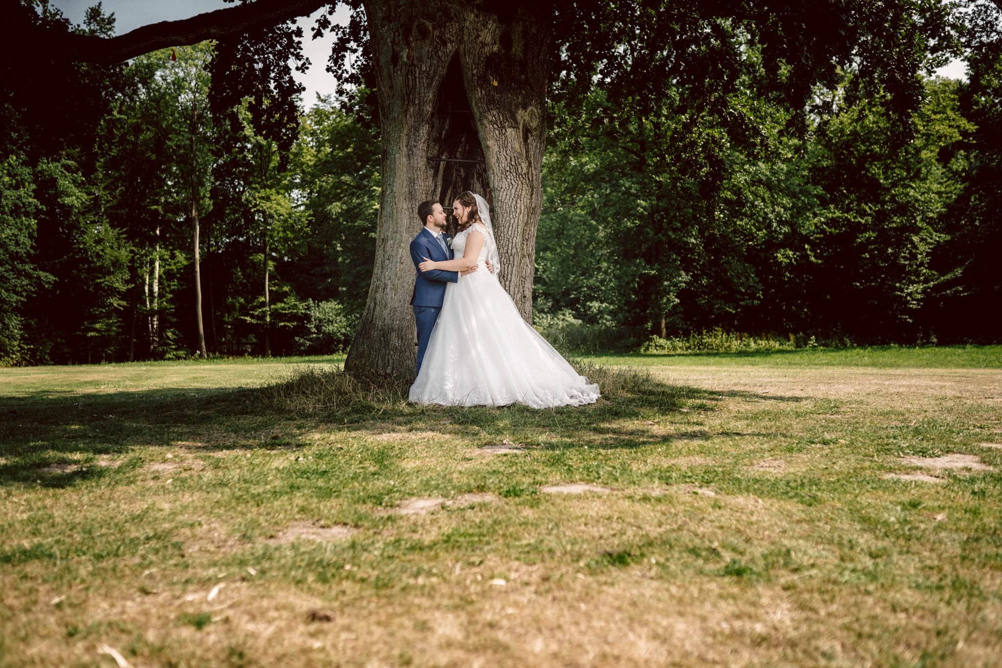 Hochzeitsfieber by Photo-Schomburg, Hochzeitsfotograf, Hamburg, Altona, wedding, Standesamt Altona, Appen, Hochzeitsshooting, Hochzeitstag, Brautpaar-88