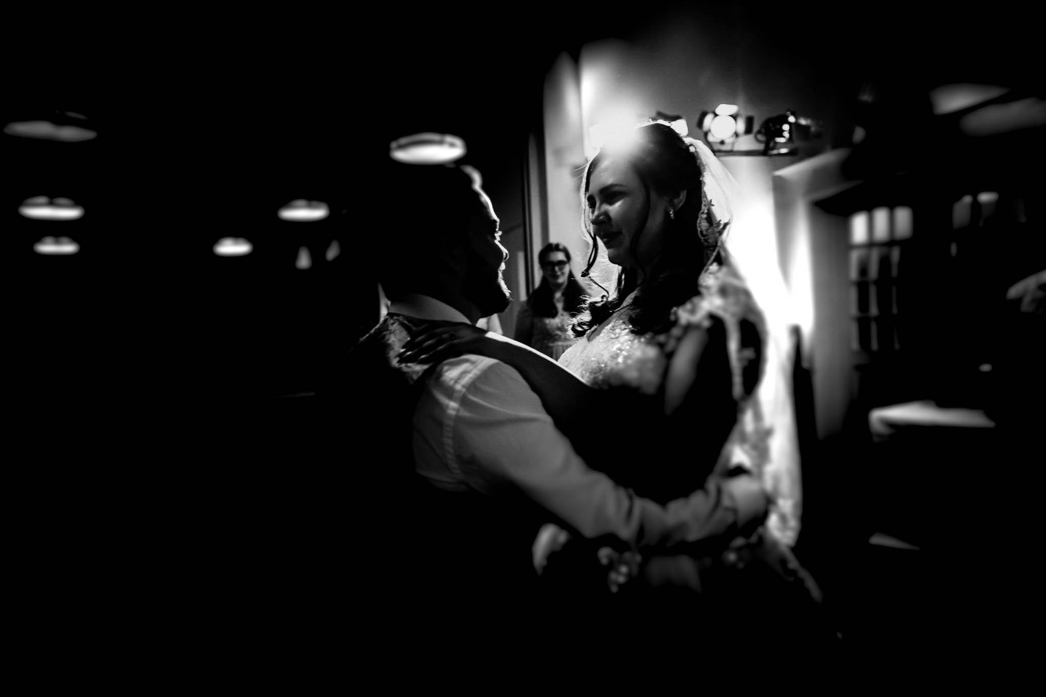 Hochzeitsfieber by Photo-Schomburg, Hochzeitsfotograf, Hamburg, Altona, wedding, Standesamt Altona, Appen, Hochzeitsshooting, Hochzeitstag, Brautpaar-94