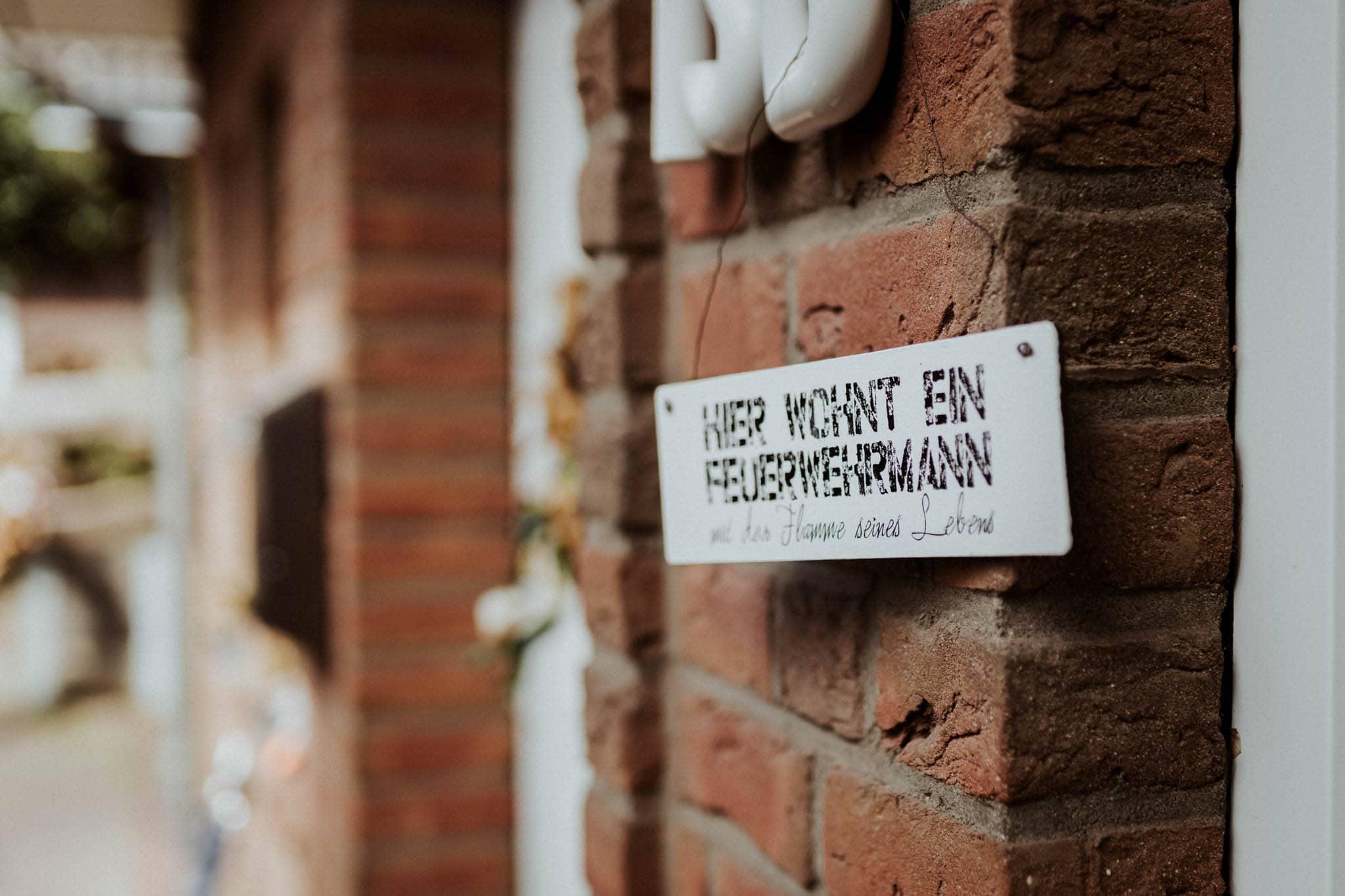 Hochzeitsfieber by Photo-Schomburg, Hochzeitsfotograf, Hamburg, Bremen, Hochzeitstag, Hochzeitspaar, Braut, Bräutigam, Bremen-Kränholm,Knoops Park-1