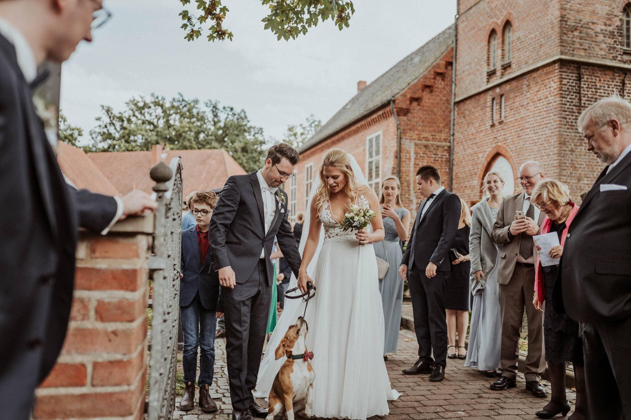 Hochzeitsfieber by Photo-Schomburg, Hochzeitsfotograf, Hamburg, Bremen, Hochzeitstag, Hochzeitspaar, Braut, Bräutigam, Bremen-Kränholm,Knoops Park-117