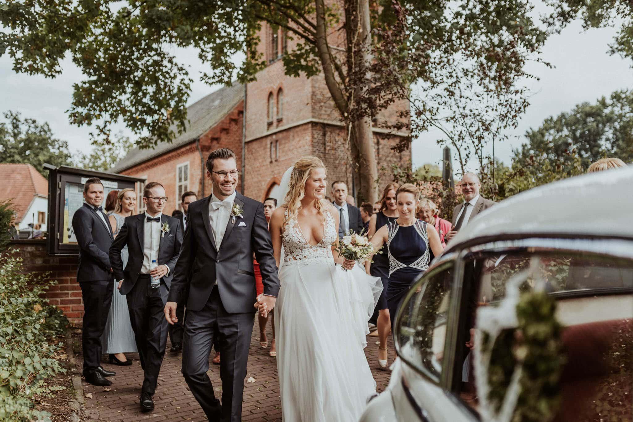 Hochzeitsfieber by Photo-Schomburg, Hochzeitsfotograf, Hamburg, Bremen, Hochzeitstag, Hochzeitspaar, Braut, Bräutigam, Bremen-Kränholm,Knoops Park-120