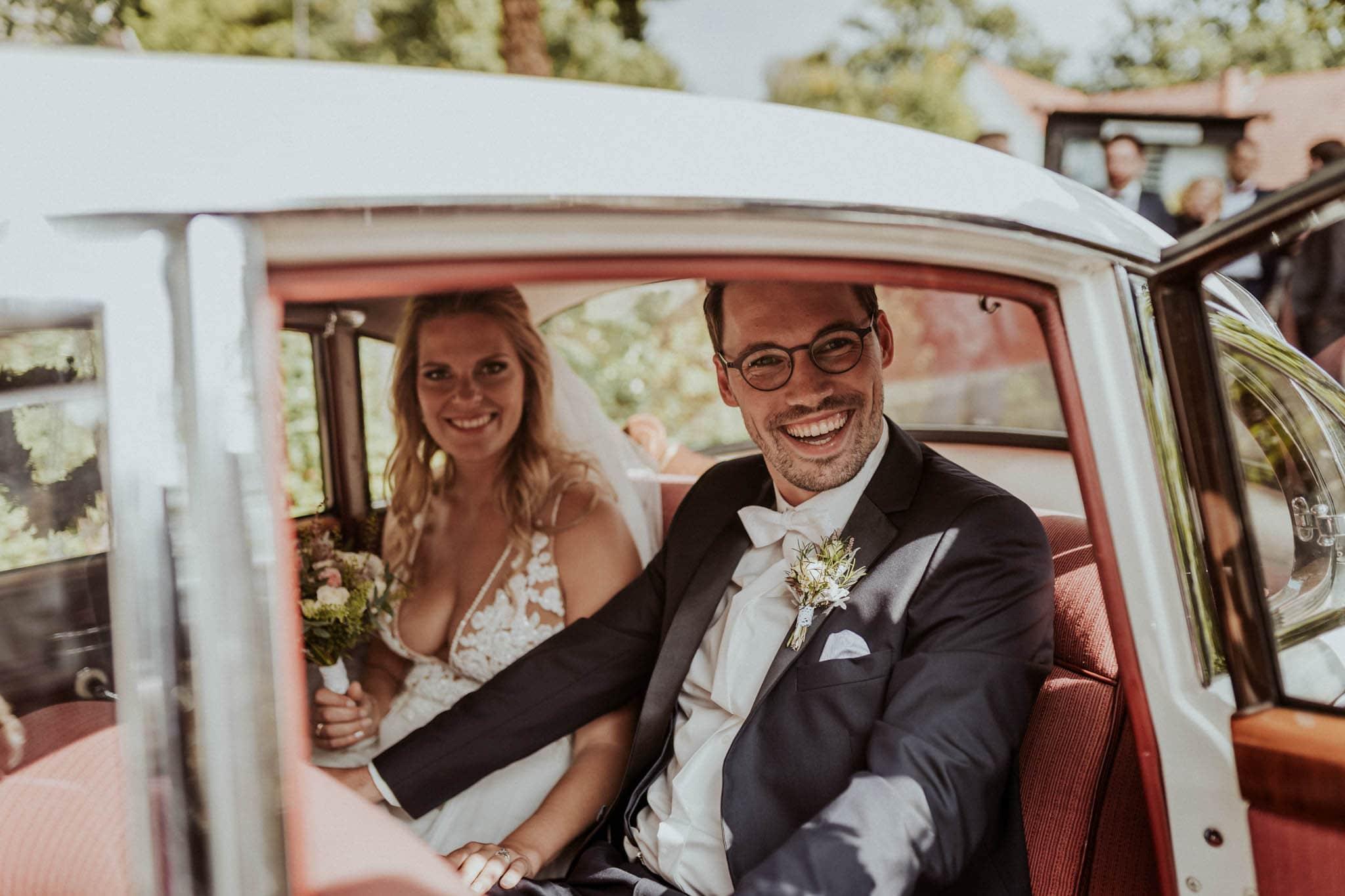 Hochzeitsfieber by Photo-Schomburg, Hochzeitsfotograf, Hamburg, Bremen, Hochzeitstag, Hochzeitspaar, Braut, Bräutigam, Bremen-Kränholm,Knoops Park-123