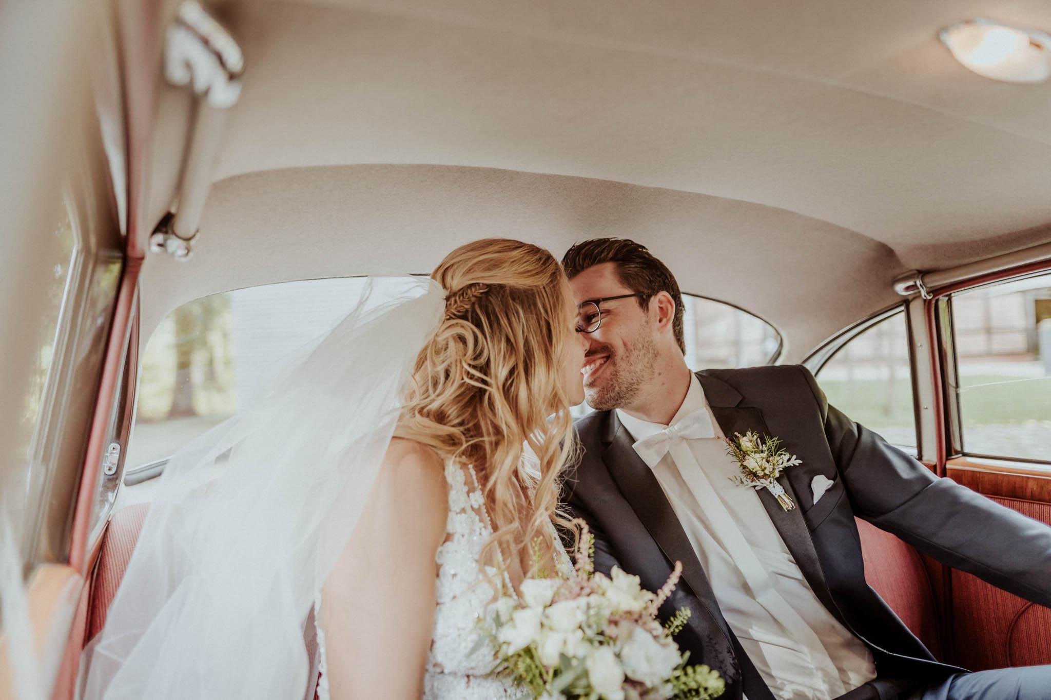 Hochzeitsfieber by Photo-Schomburg, Hochzeitsfotograf, Hamburg, Bremen, Hochzeitstag, Hochzeitspaar, Braut, Bräutigam, Bremen-Kränholm,Knoops Park-131