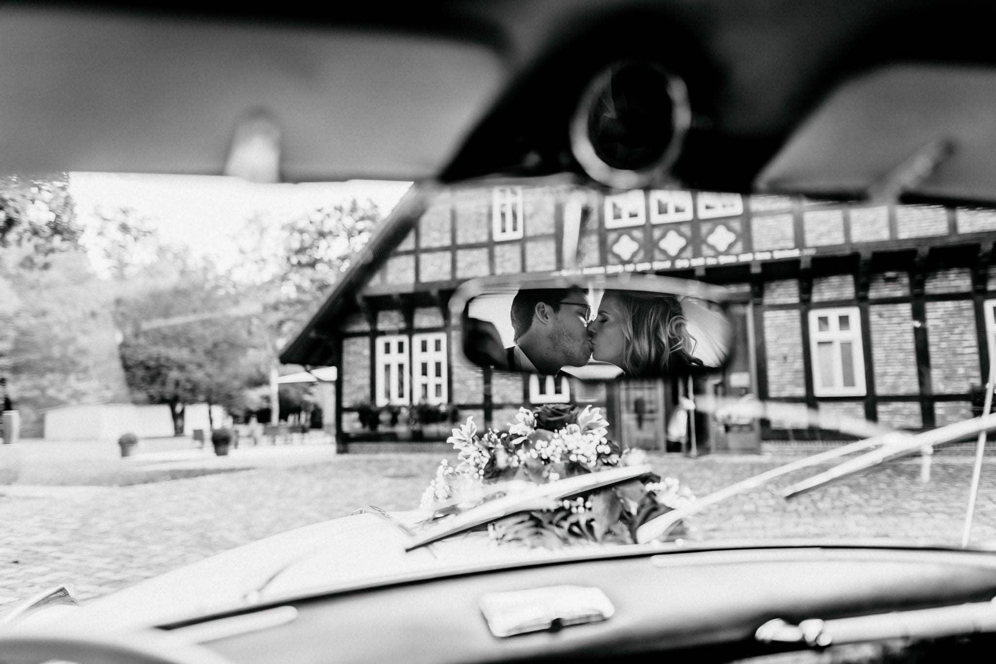Hochzeitsfieber by Photo-Schomburg, Hochzeitsfotograf, Hamburg, Bremen, Hochzeitstag, Hochzeitspaar, Braut, Bräutigam, Bremen-Kränholm,Knoops Park-134