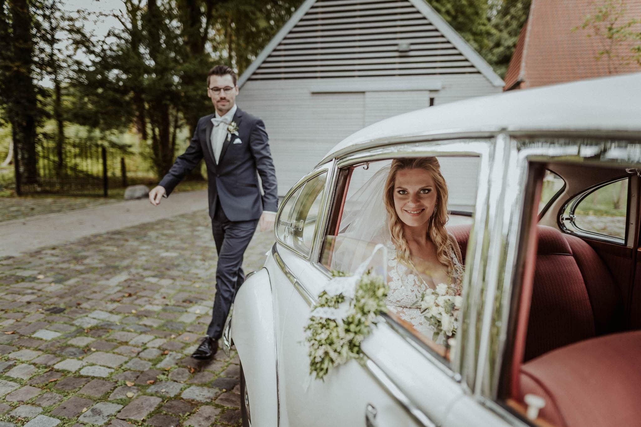 Hochzeitsfieber by Photo-Schomburg, Hochzeitsfotograf, Hamburg, Bremen, Hochzeitstag, Hochzeitspaar, Braut, Bräutigam, Bremen-Kränholm,Knoops Park-135