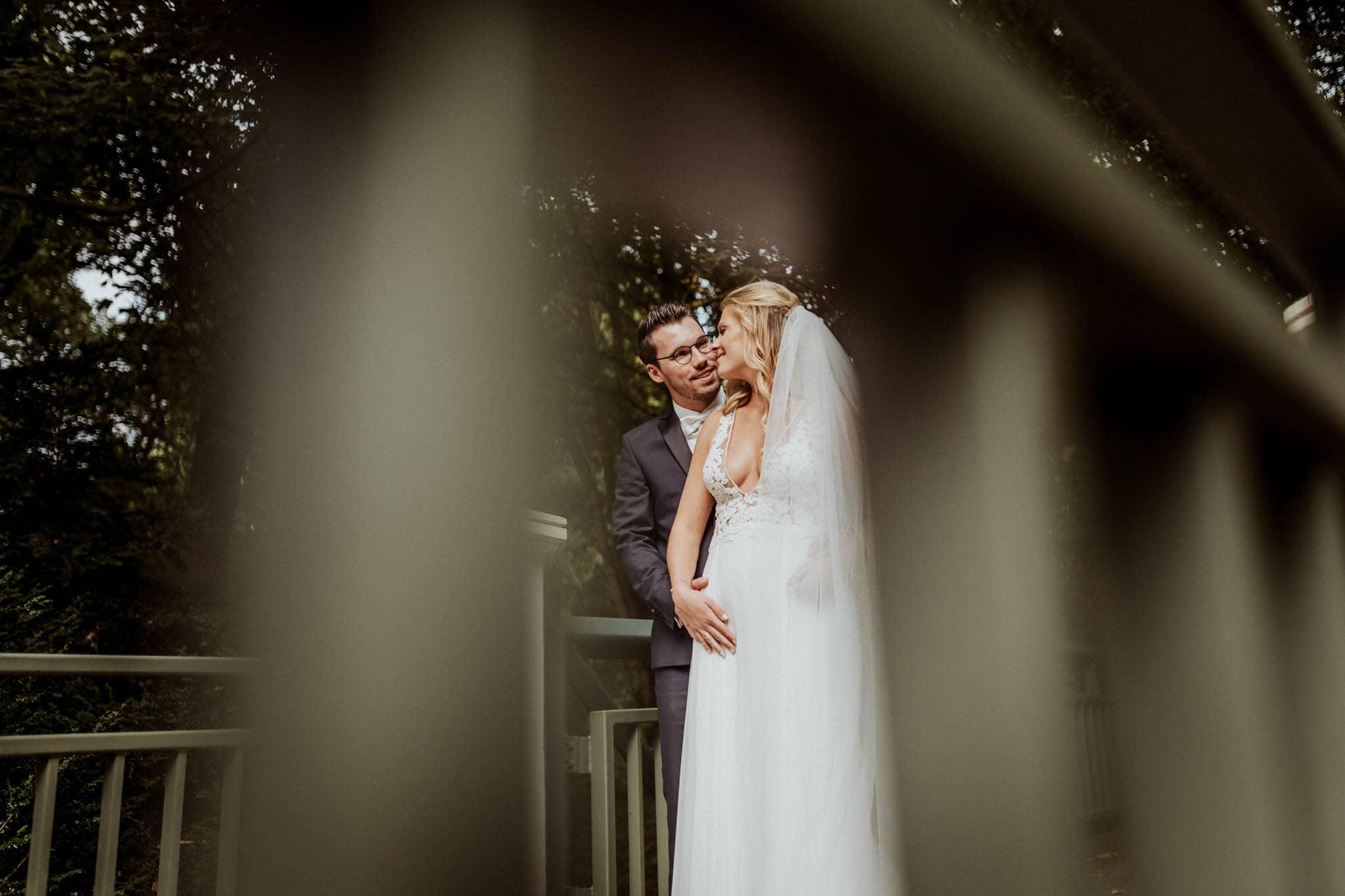Hochzeitsfieber by Photo-Schomburg, Hochzeitsfotograf, Hamburg, Bremen, Hochzeitstag, Hochzeitspaar, Braut, Bräutigam, Bremen-Kränholm,Knoops Park-145