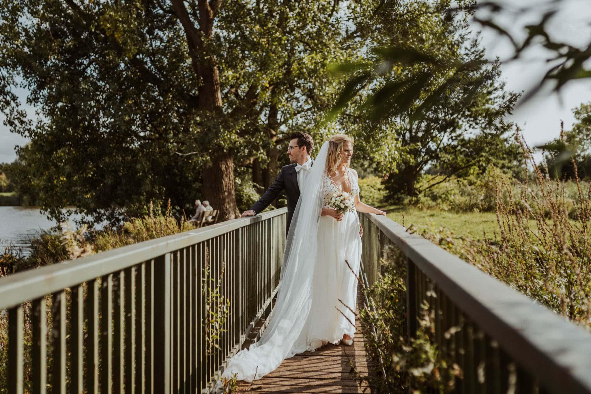 Hochzeitsfieber by Photo-Schomburg, Hochzeitsfotograf, Hamburg, Bremen, Hochzeitstag, Hochzeitspaar, Braut, Bräutigam, Bremen-Kränholm,Knoops Park-146