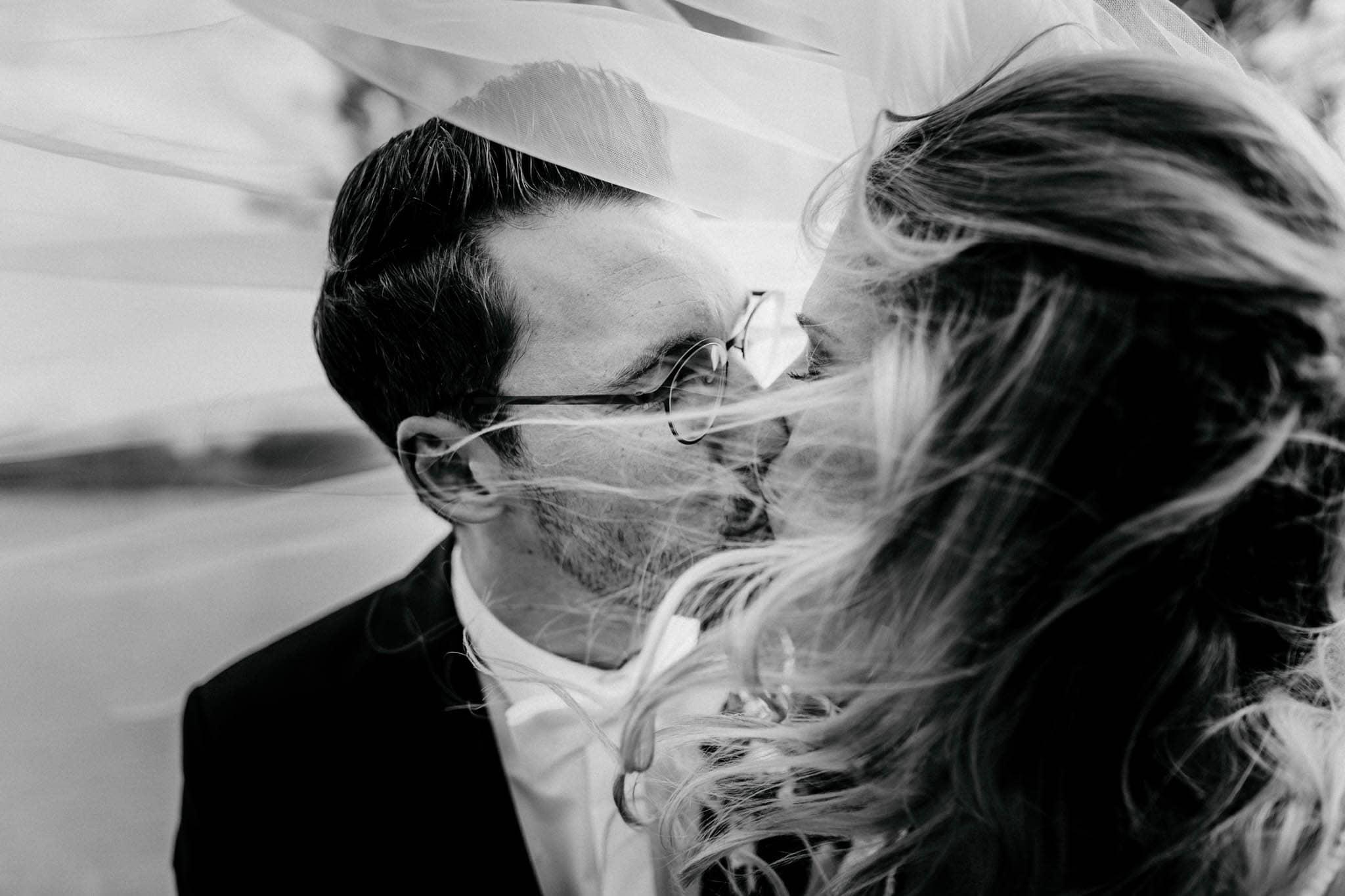 Hochzeitsfieber by Photo-Schomburg, Hochzeitsfotograf, Hamburg, Bremen, Hochzeitstag, Hochzeitspaar, Braut, Bräutigam, Bremen-Kränholm,Knoops Park-148