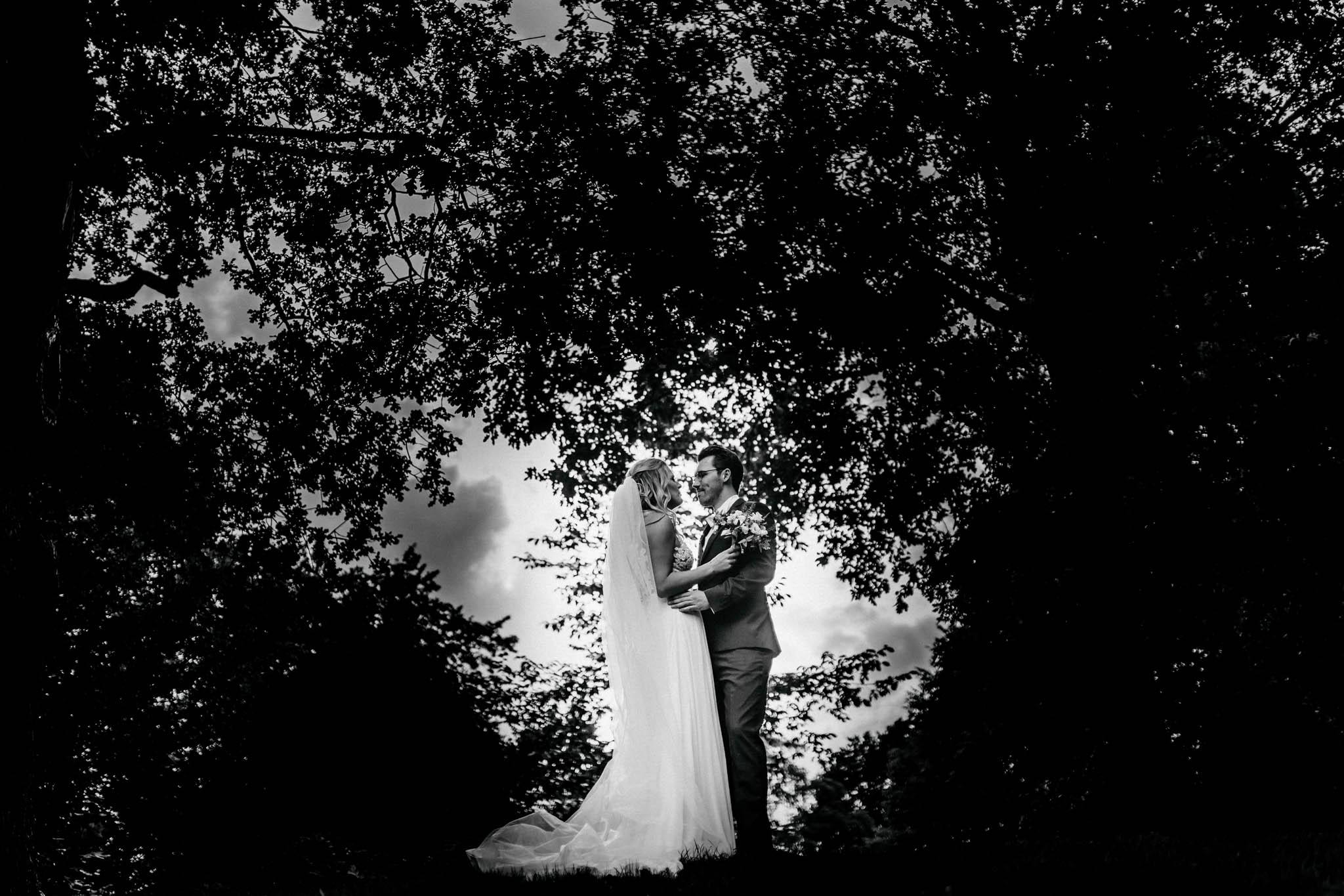 Hochzeitsfieber by Photo-Schomburg, Hochzeitsfotograf, Hamburg, Bremen, Hochzeitstag, Hochzeitspaar, Braut, Bräutigam, Bremen-Kränholm,Knoops Park-156