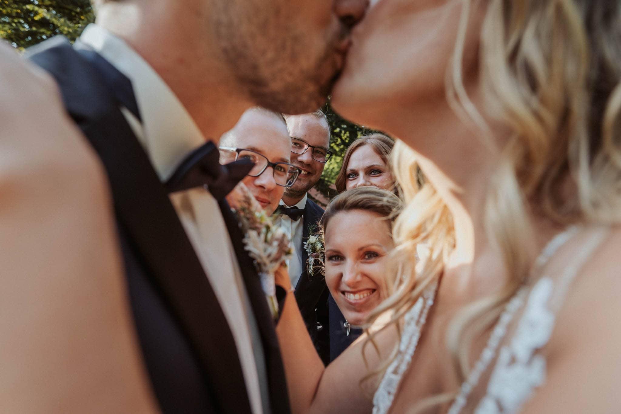 Hochzeitsfieber by Photo-Schomburg, Hochzeitsfotograf, Hamburg, Bremen, Hochzeitstag, Hochzeitspaar, Braut, Bräutigam, Bremen-Kränholm,Knoops Park-169